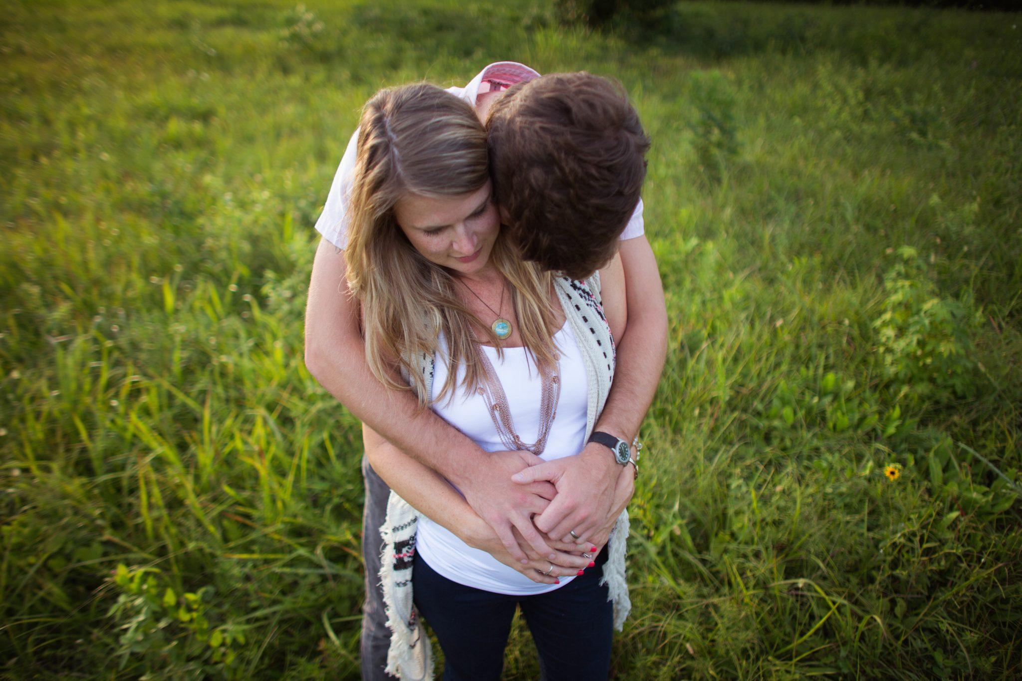 Mikey&Sienna-12