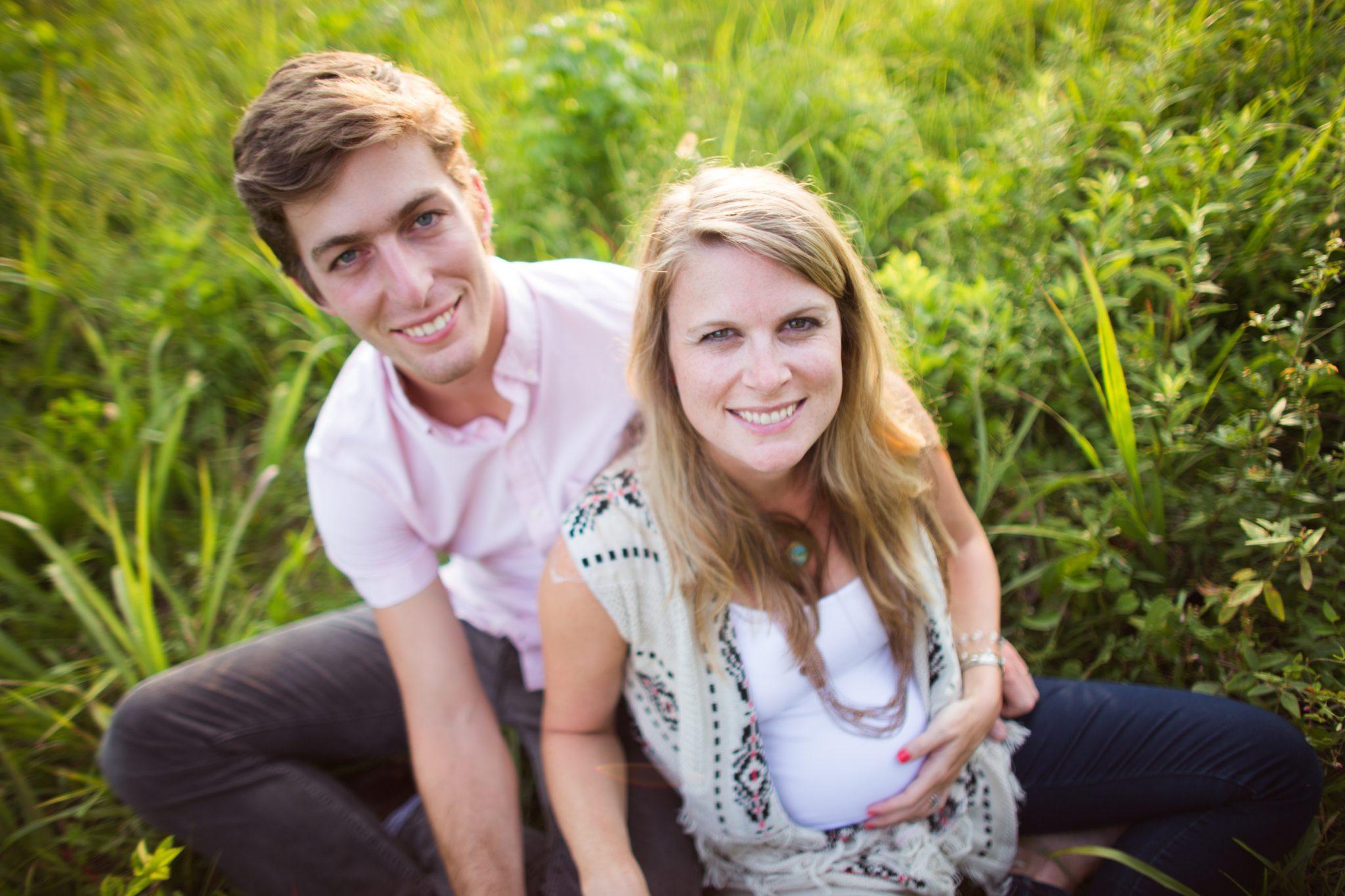 Mikey&Sienna-46