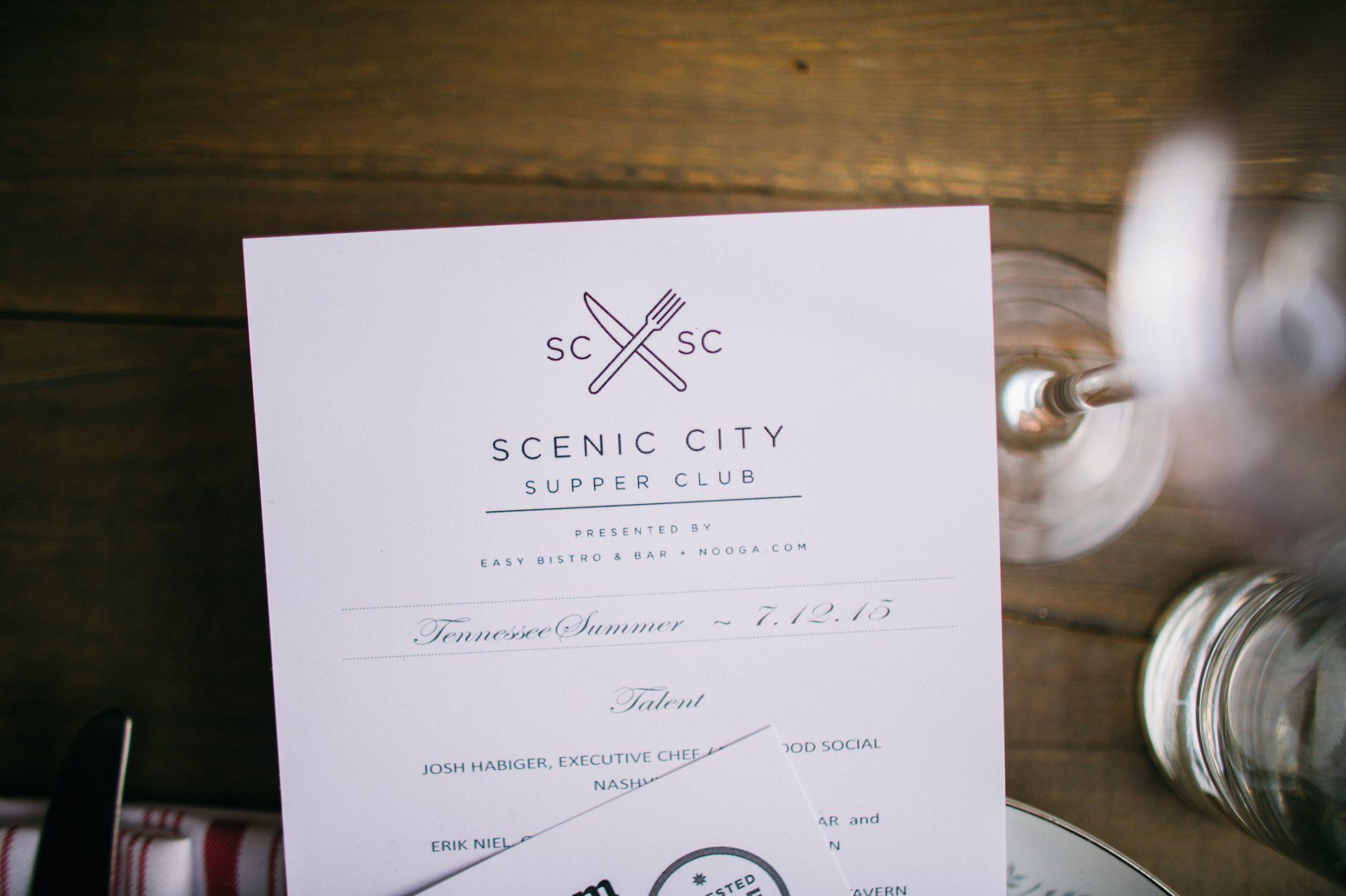 SCSC by Jaime Smialek-9