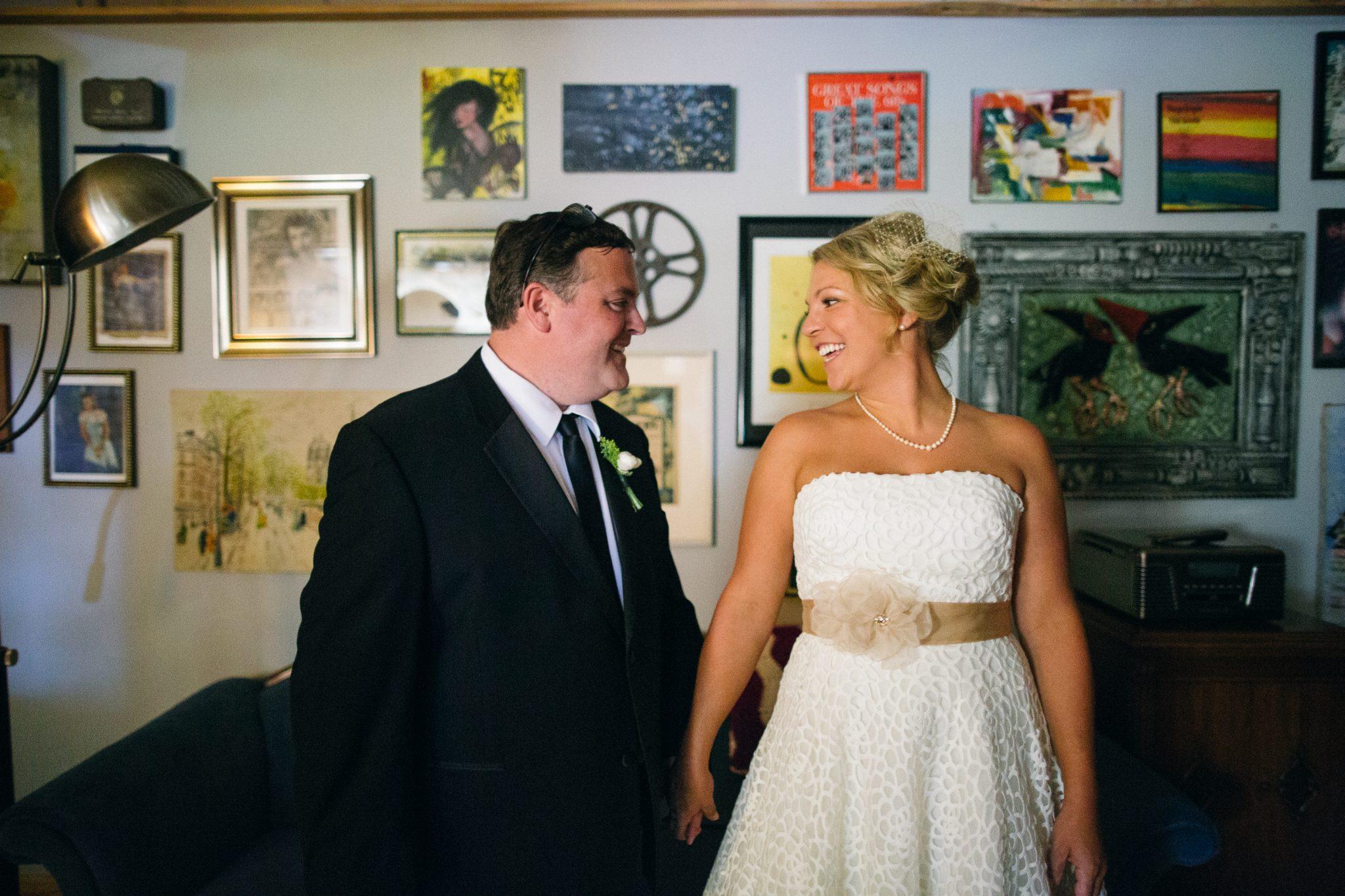 Tripp & LIbby Wedding-27