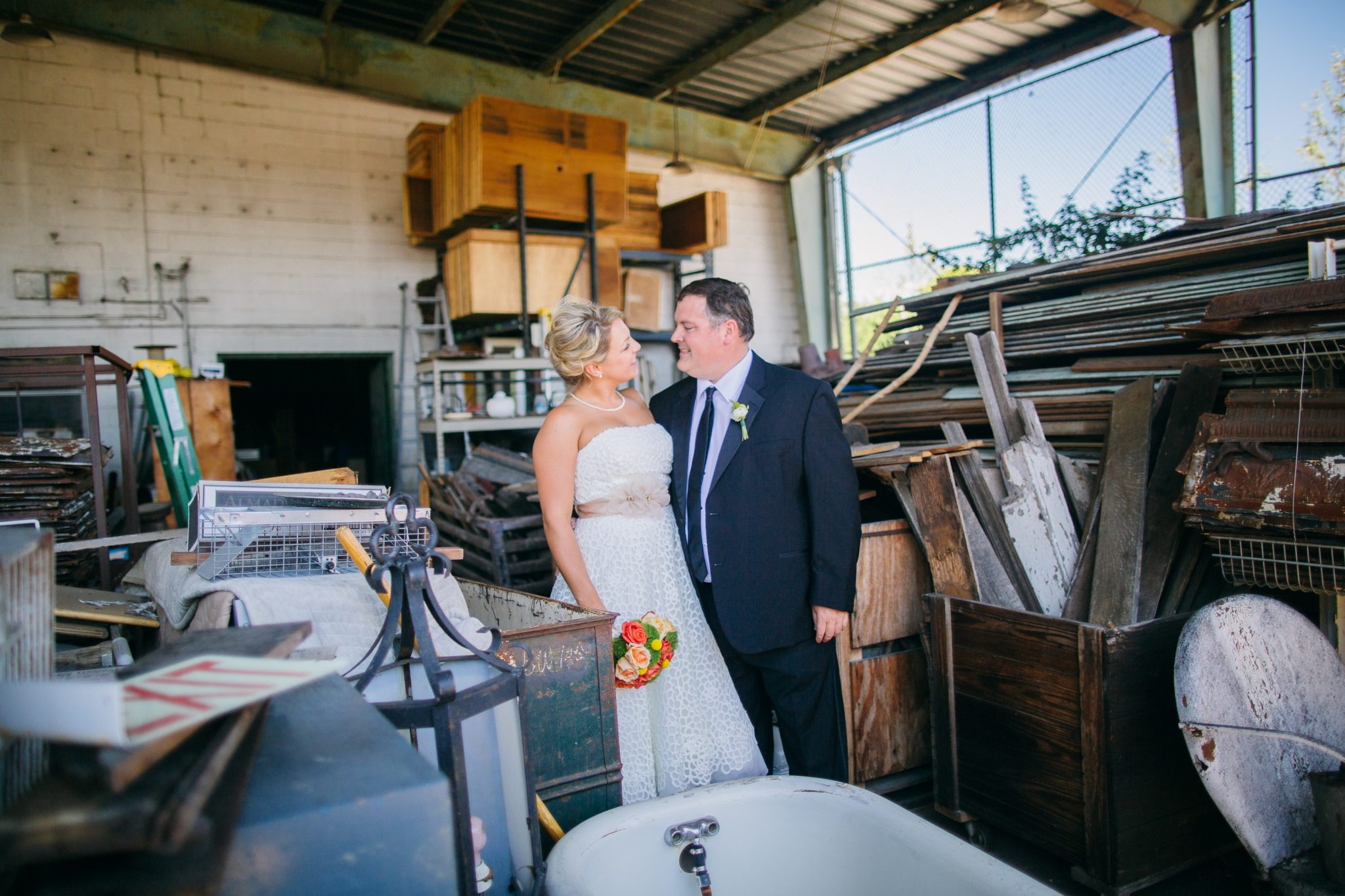 Tripp & LIbby Wedding-31