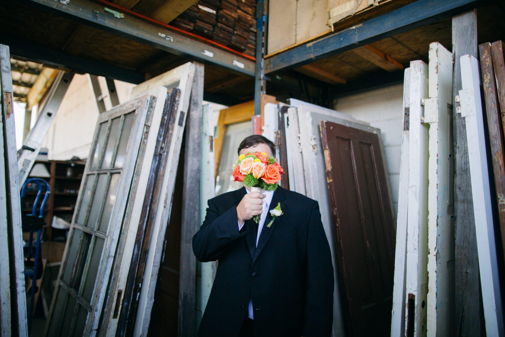 Tripp & LIbby Wedding-36