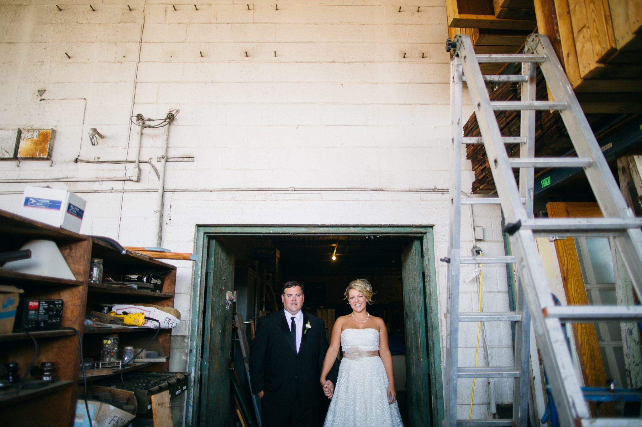 Tripp & LIbby Wedding-38