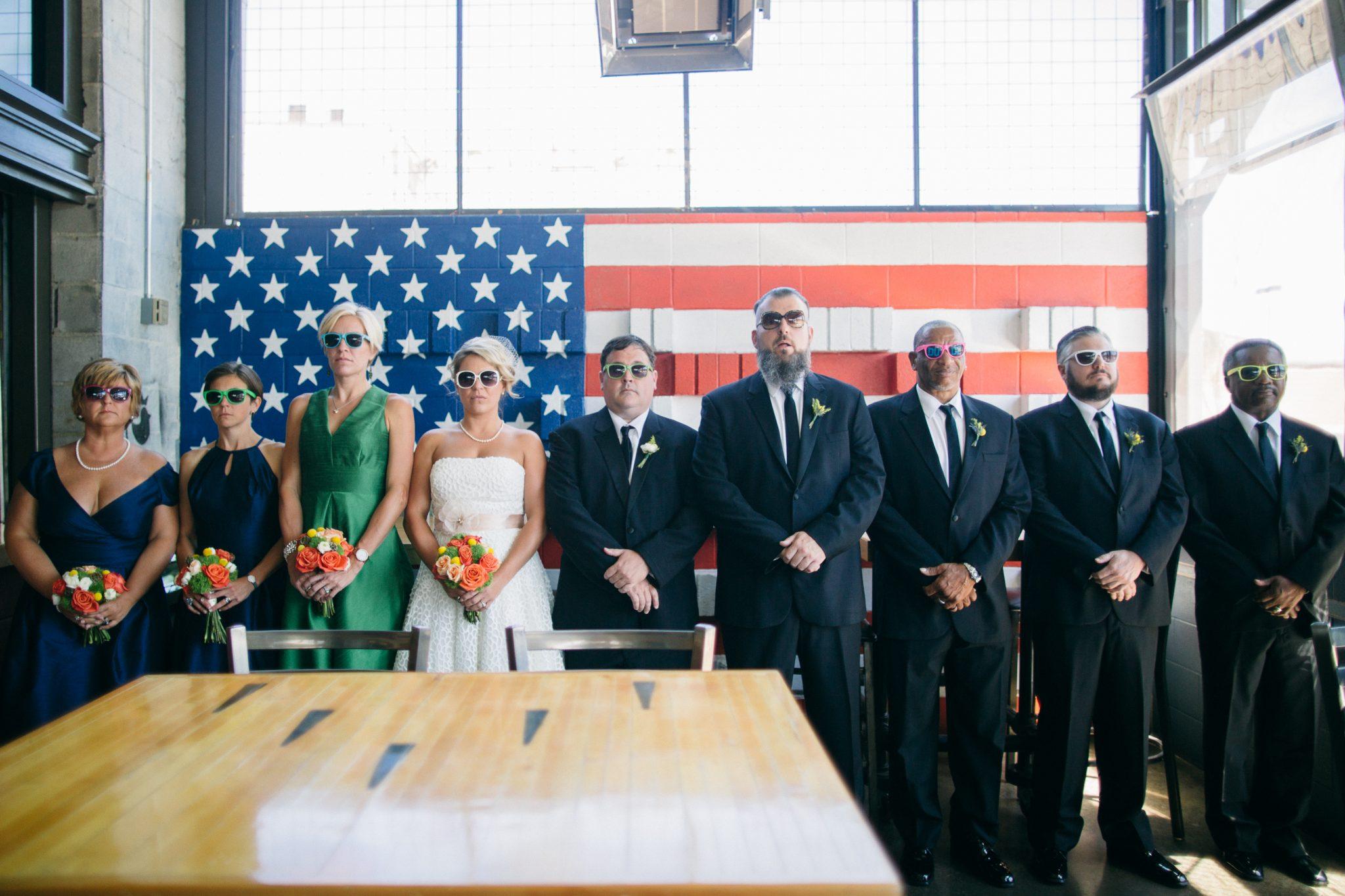 Tripp & LIbby Wedding-42