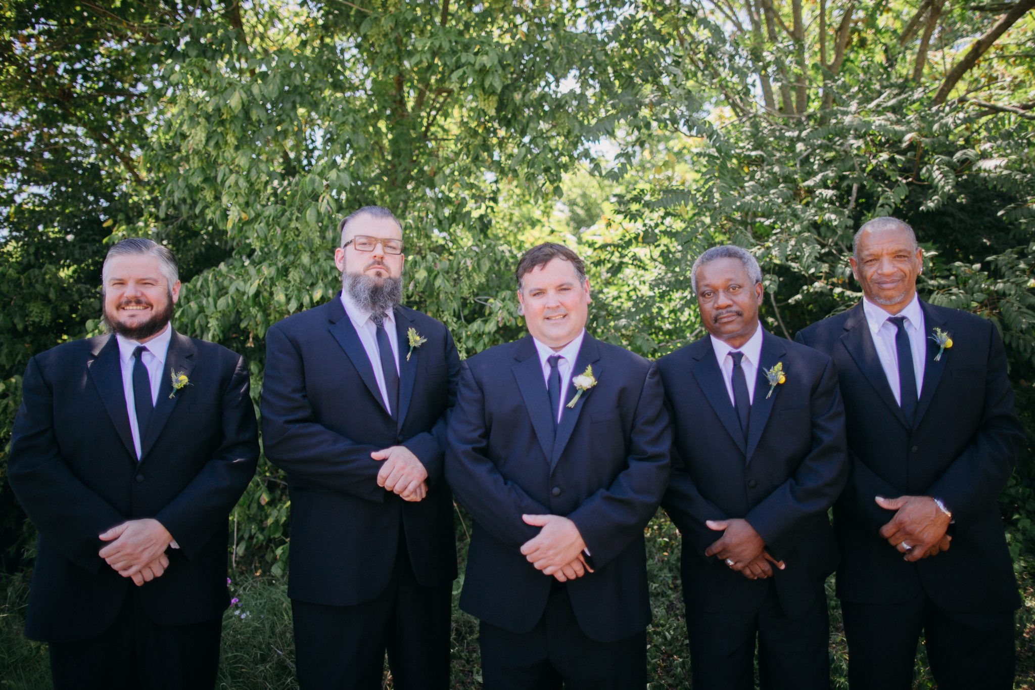 Tripp & LIbby Wedding-48