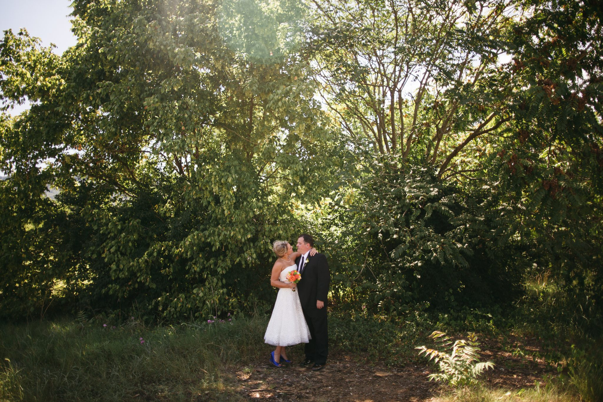 Tripp & LIbby Wedding-50