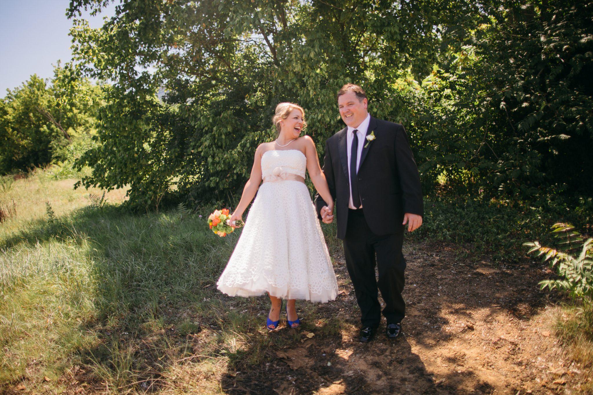 Tripp & LIbby Wedding-52
