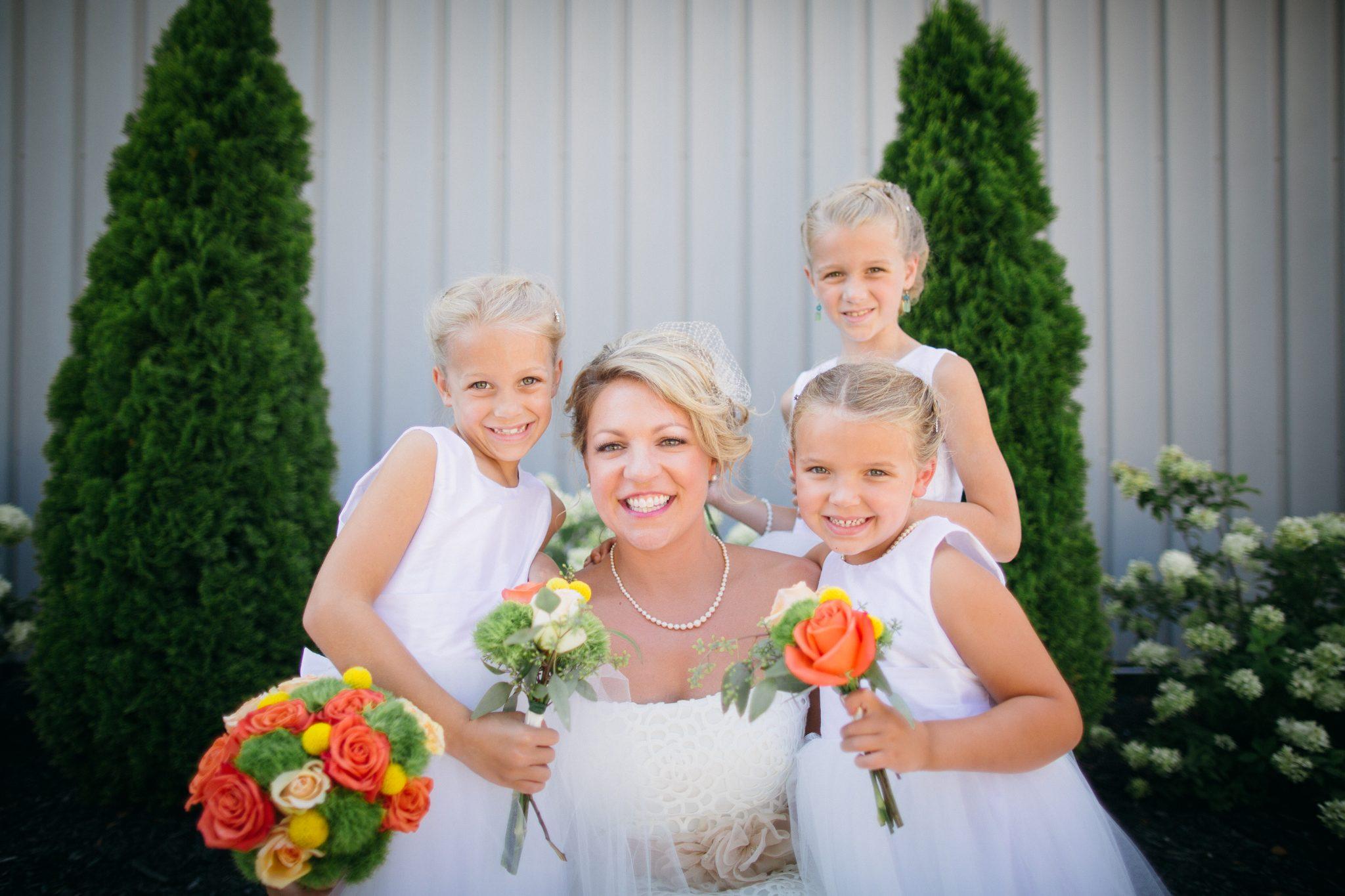 Tripp & LIbby Wedding-54