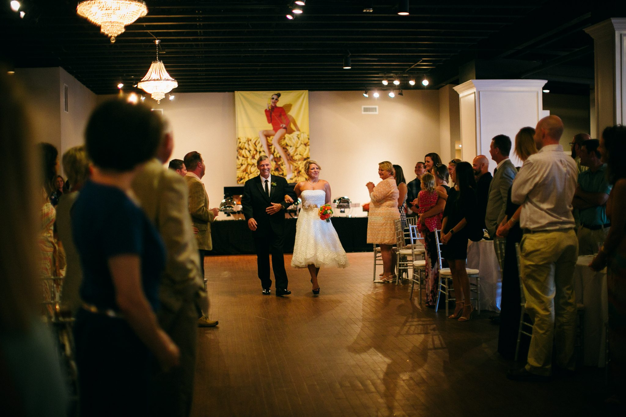 Tripp & LIbby Wedding-66