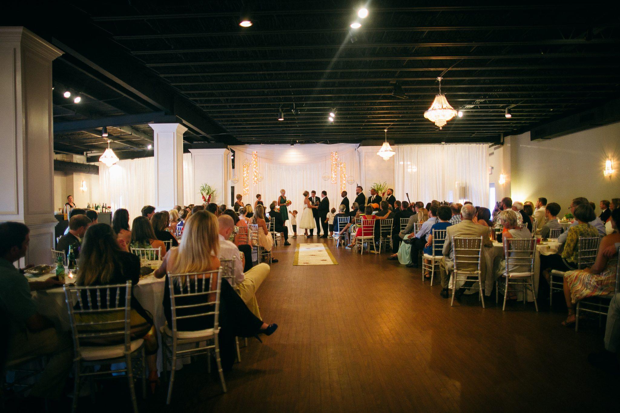 Tripp & LIbby Wedding-67