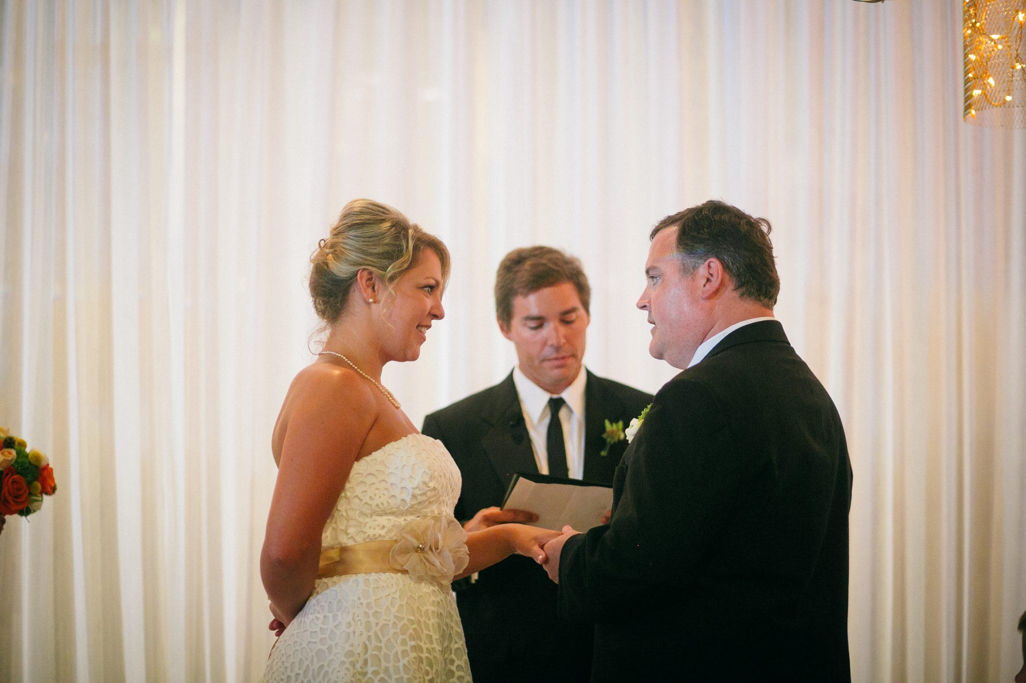 Tripp & LIbby Wedding-69