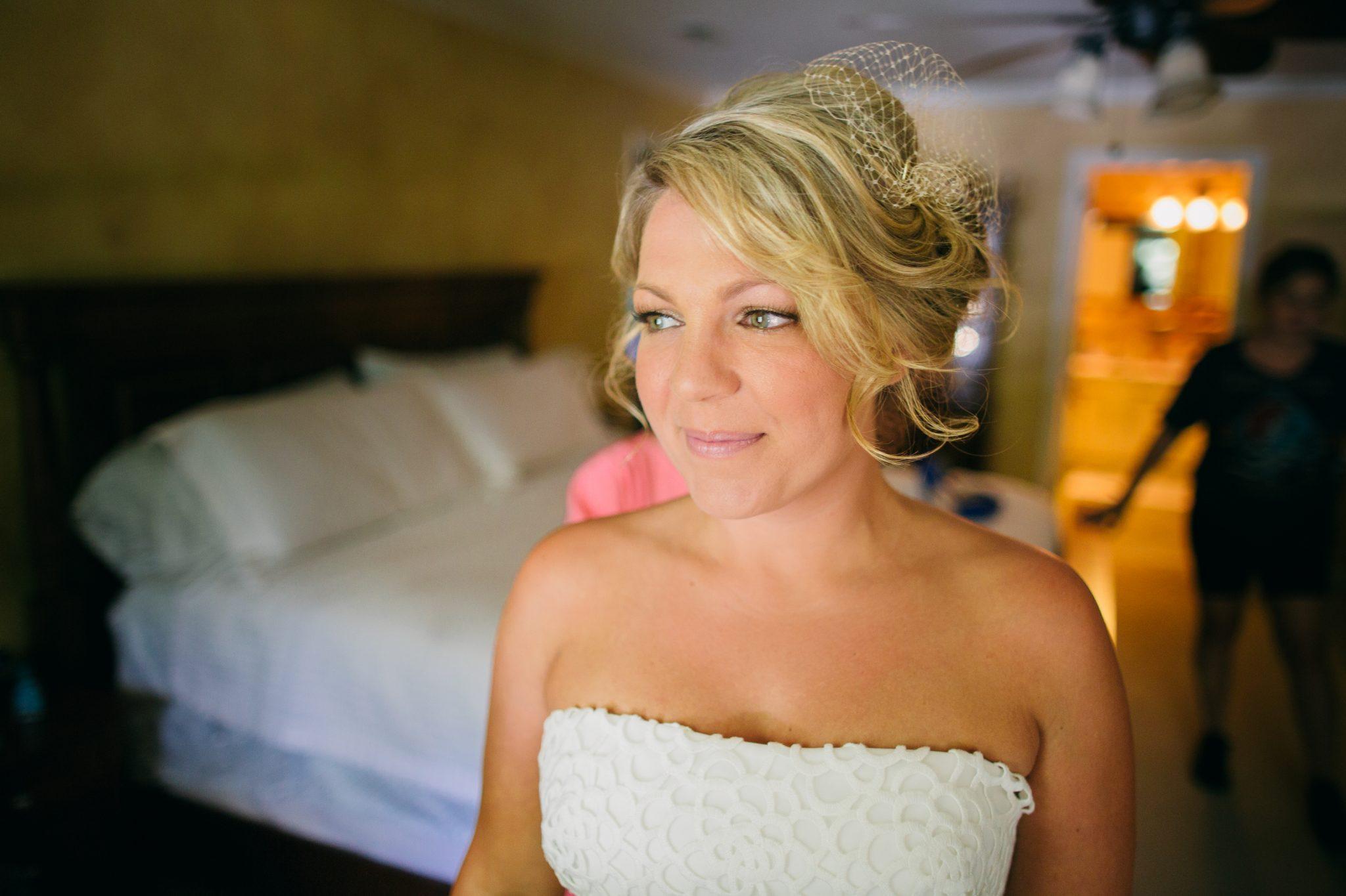 Tripp & LIbby Wedding-7