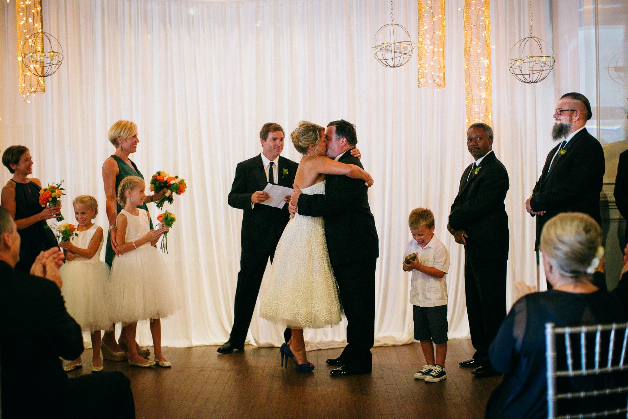 Tripp & LIbby Wedding-70