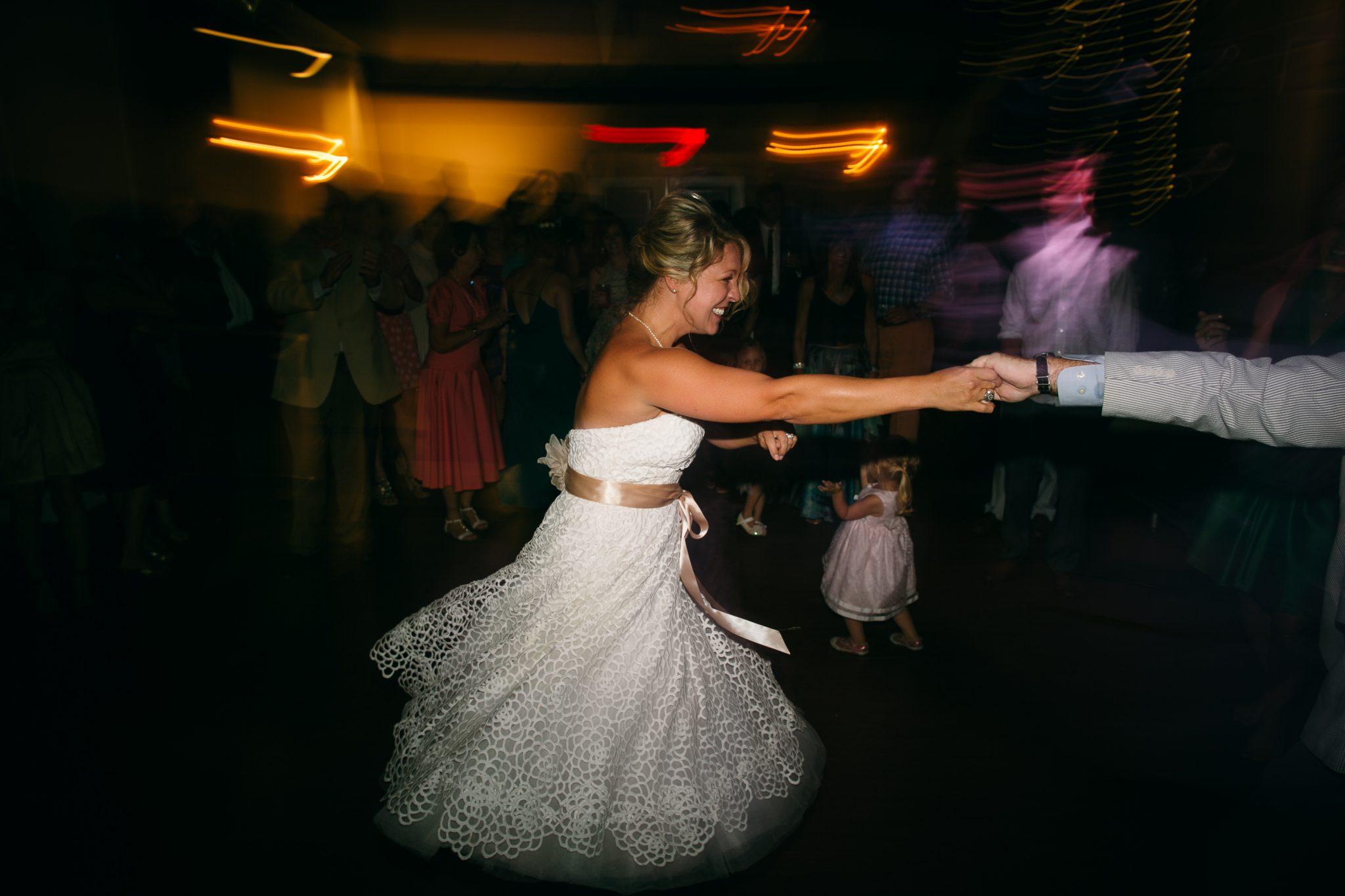 Tripp & LIbby Wedding-79