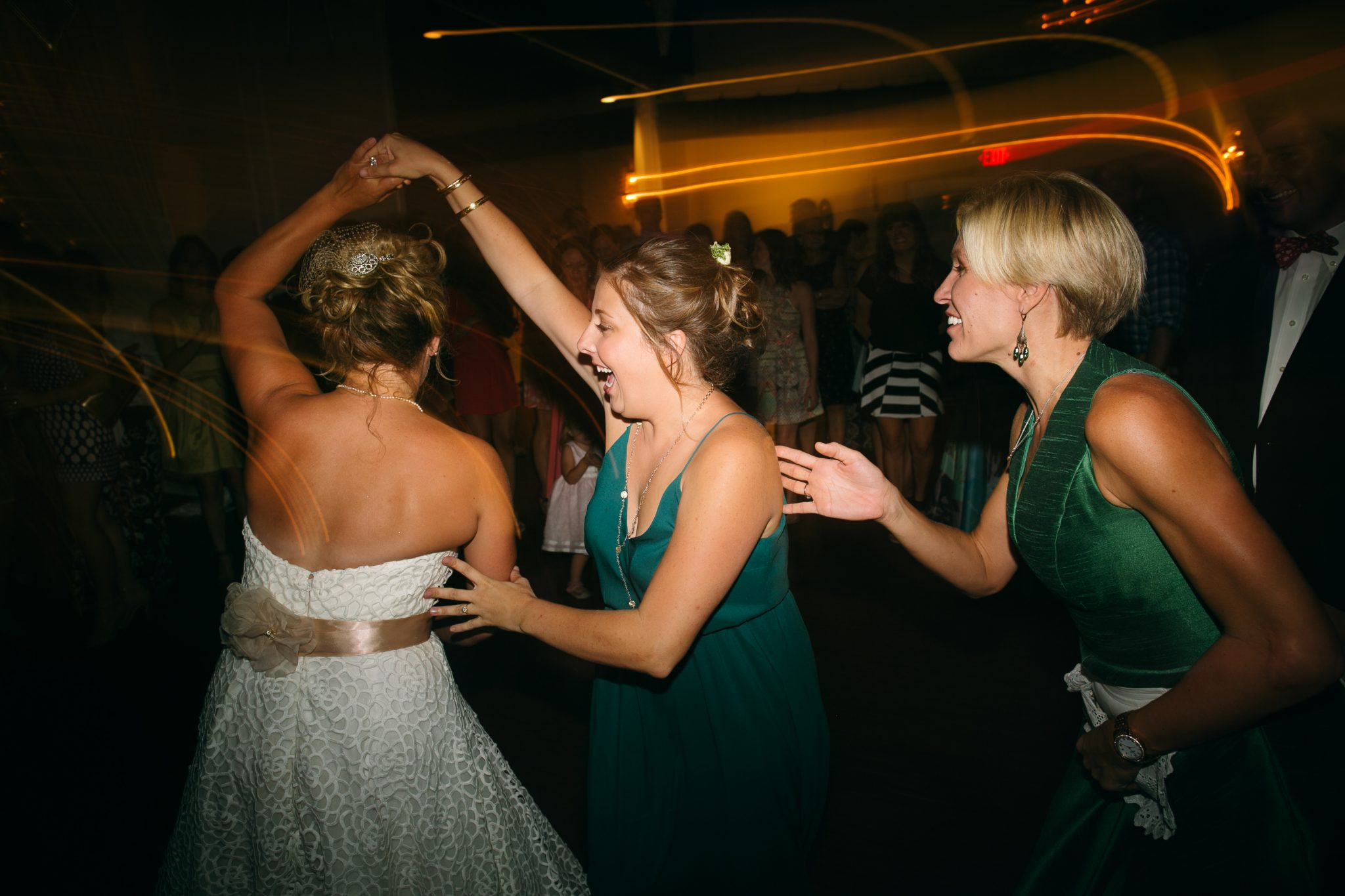 Tripp & LIbby Wedding-80
