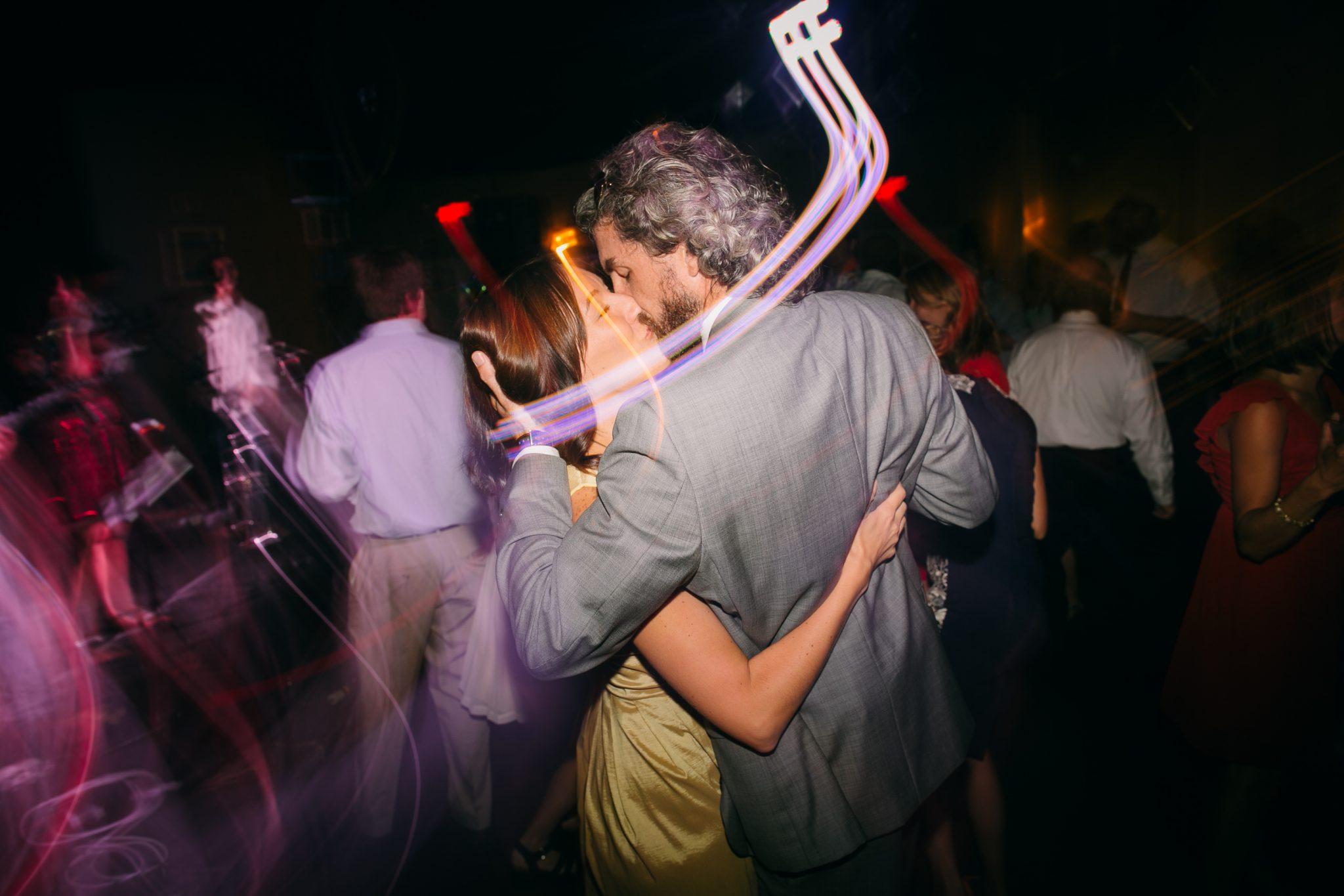 Tripp & LIbby Wedding-84