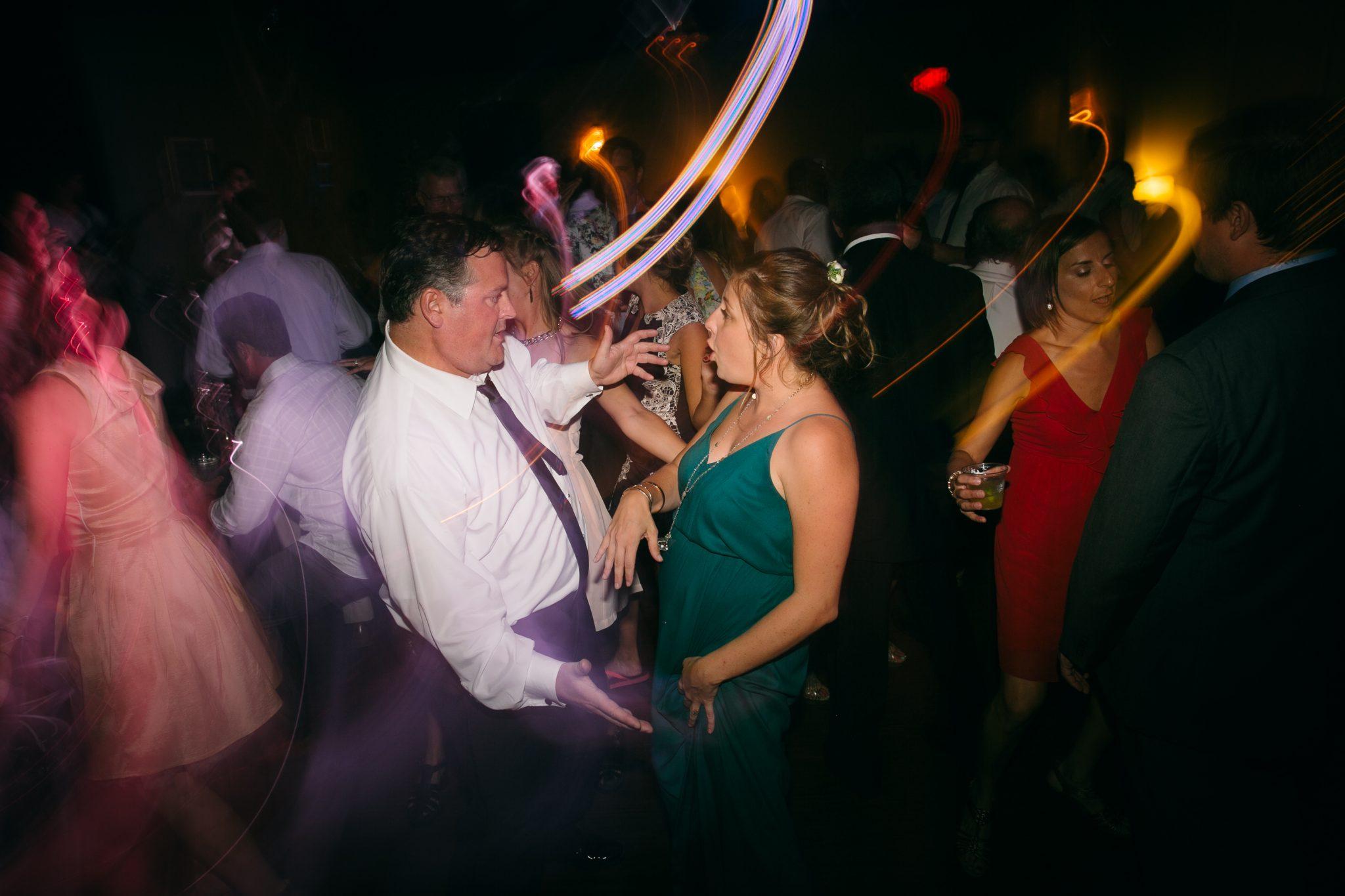 Tripp & LIbby Wedding-85