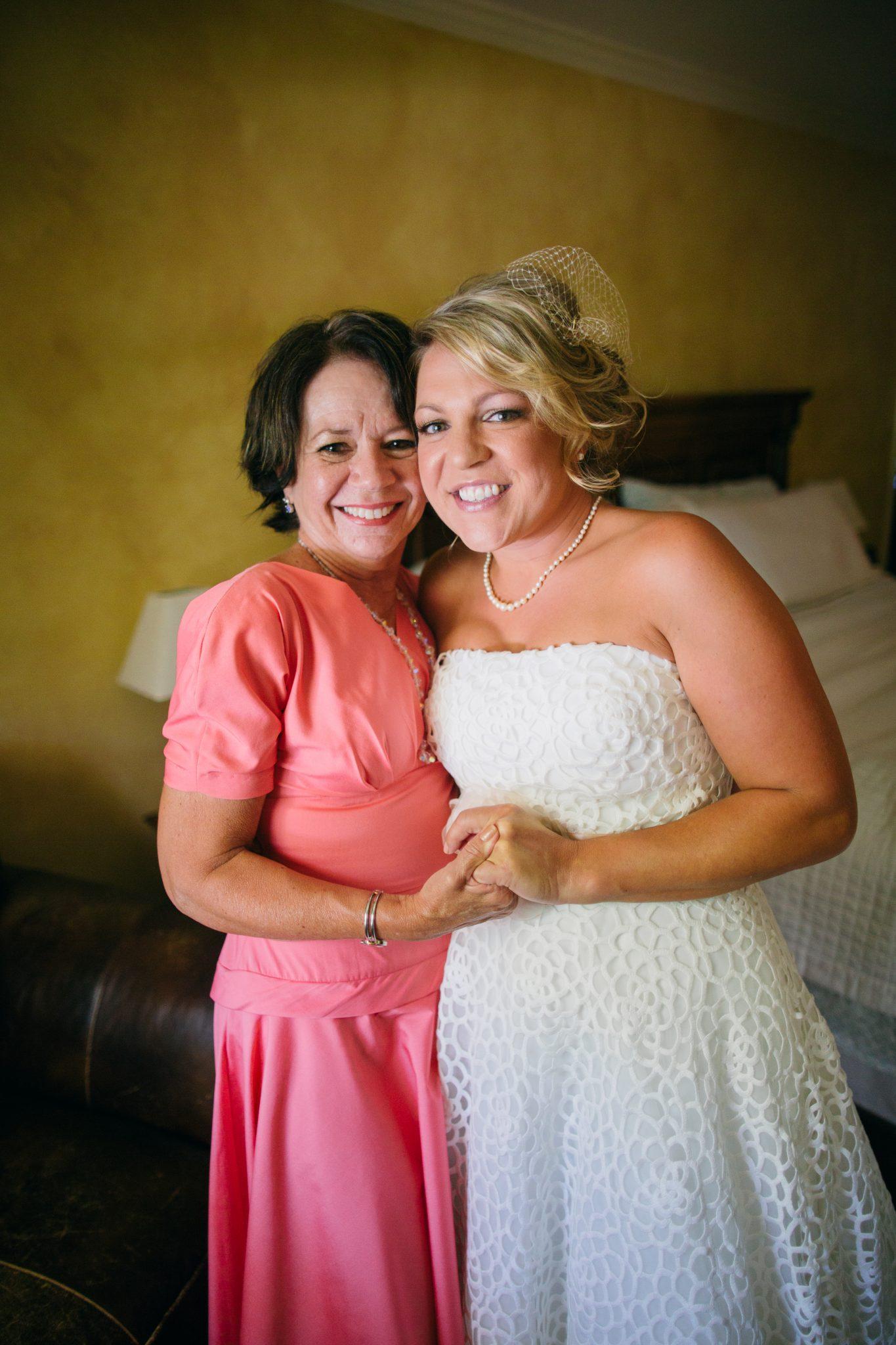 Tripp & LIbby Wedding-9