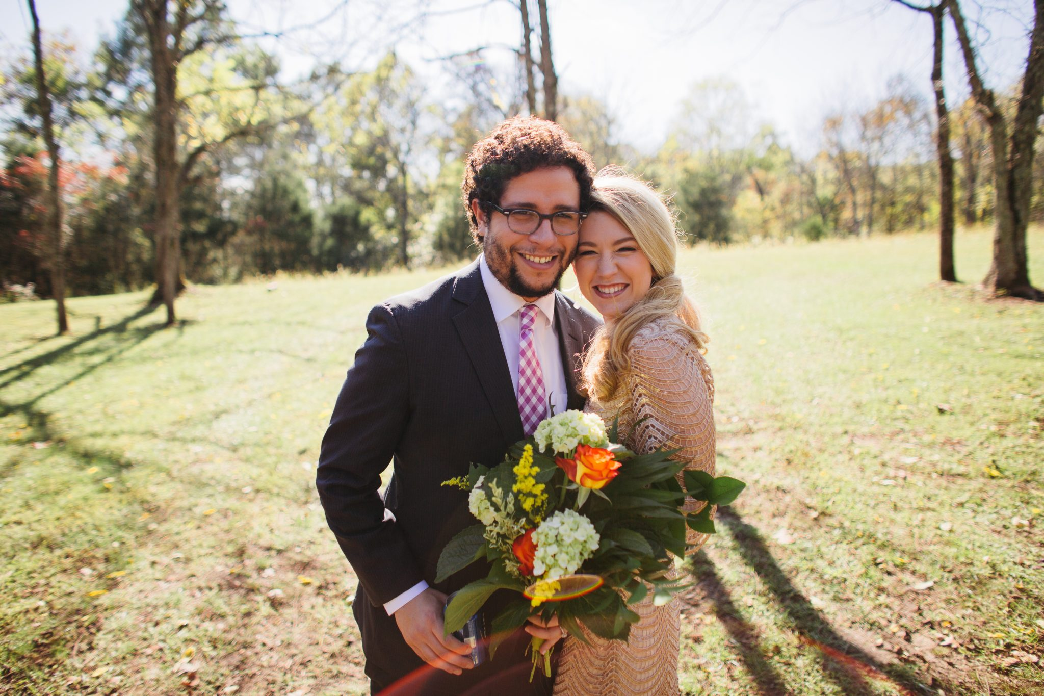 Natalie & Eric-31