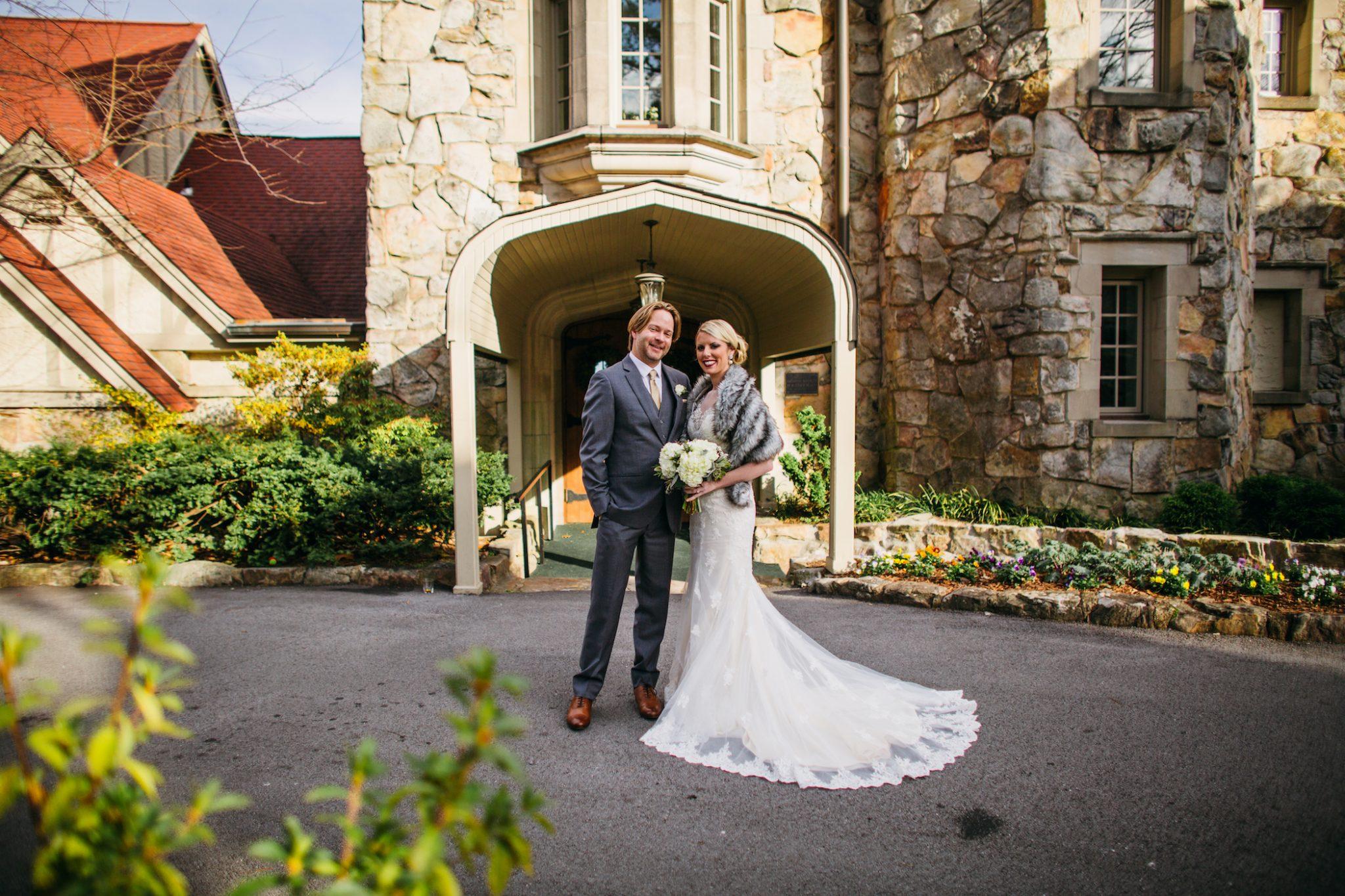 Andrea & Andy Wedding FINALS-107