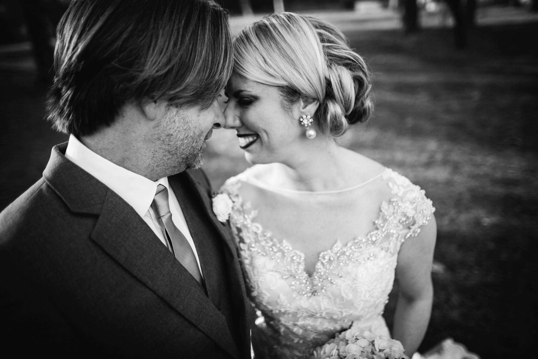 Andrea & Andy Wedding FINALS-176