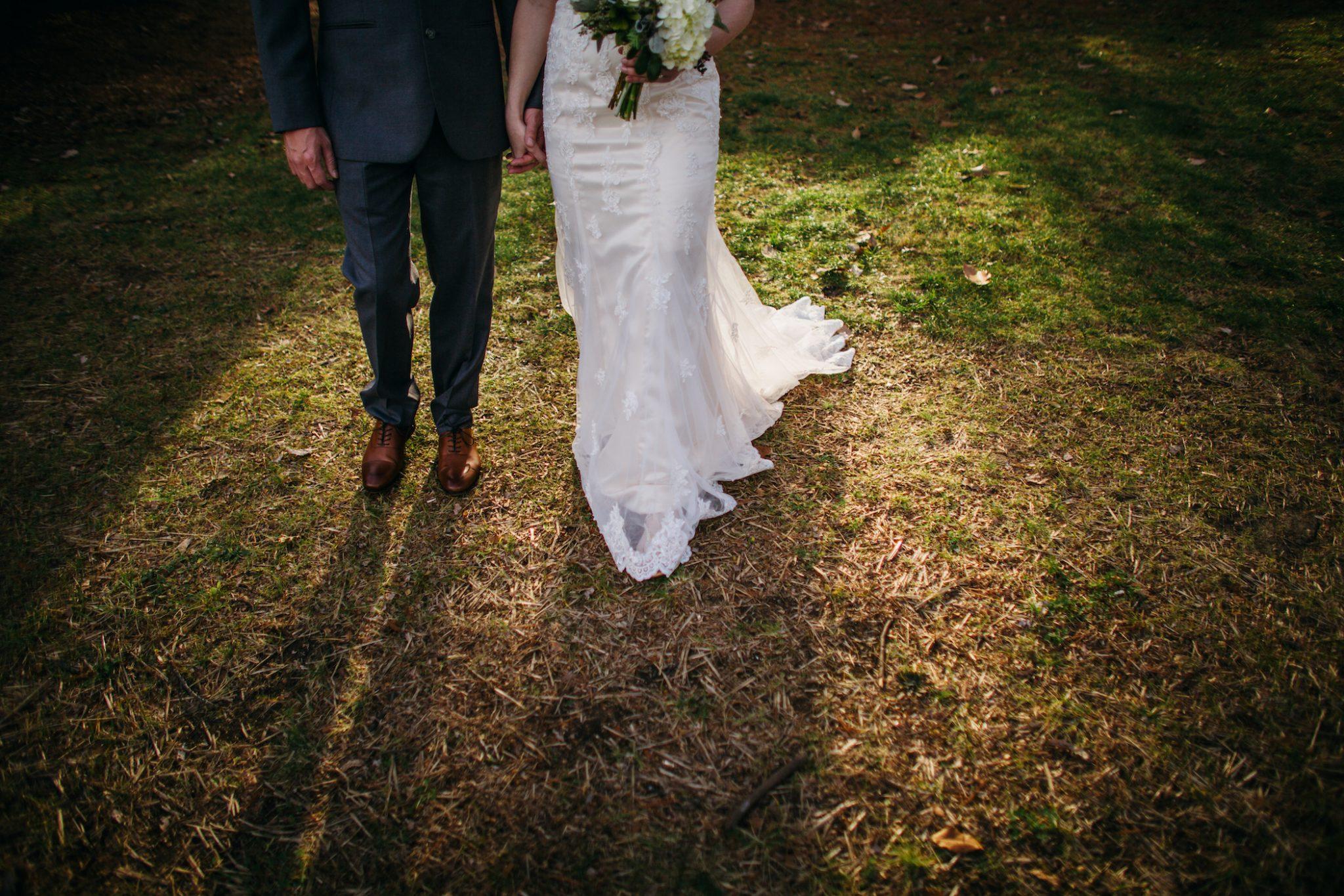 Andrea & Andy Wedding FINALS-197