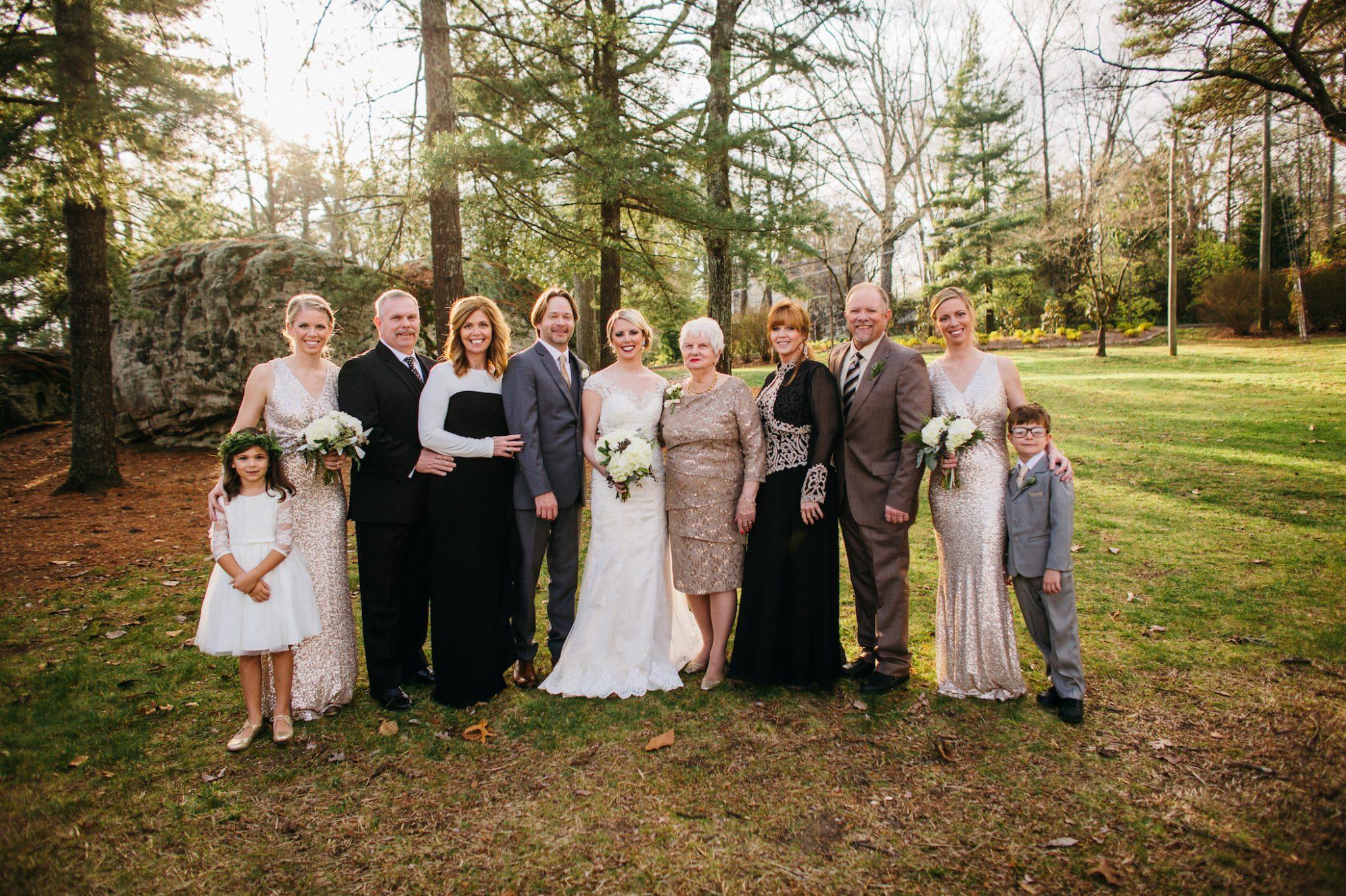 Andrea & Andy Wedding FINALS-279
