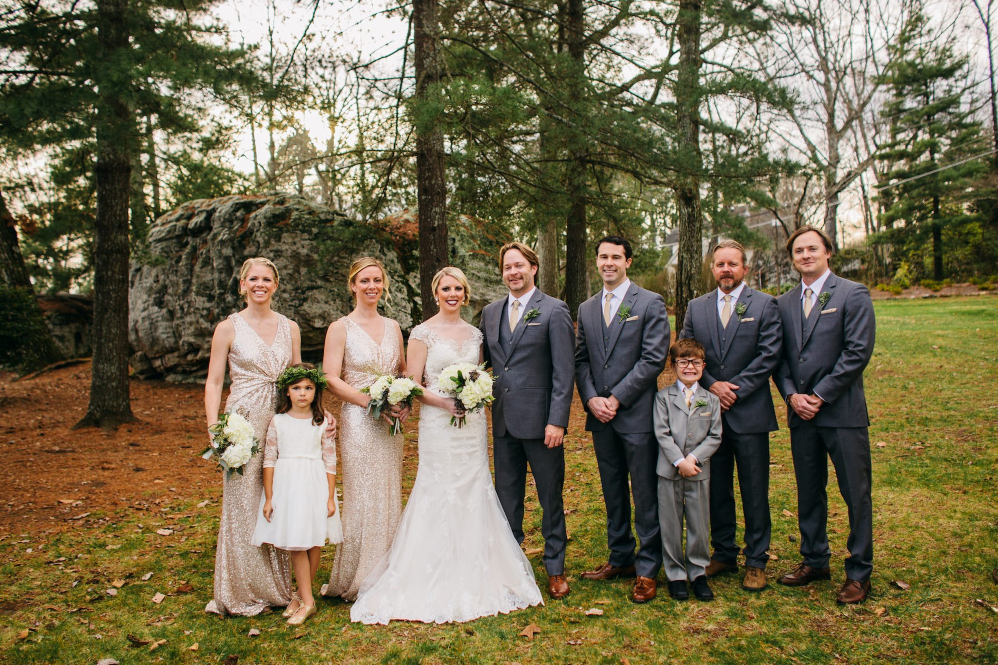 Andrea & Andy Wedding FINALS-300