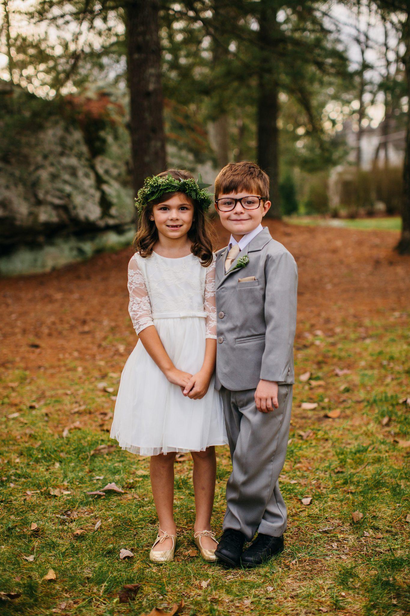 Andrea & Andy Wedding FINALS-305