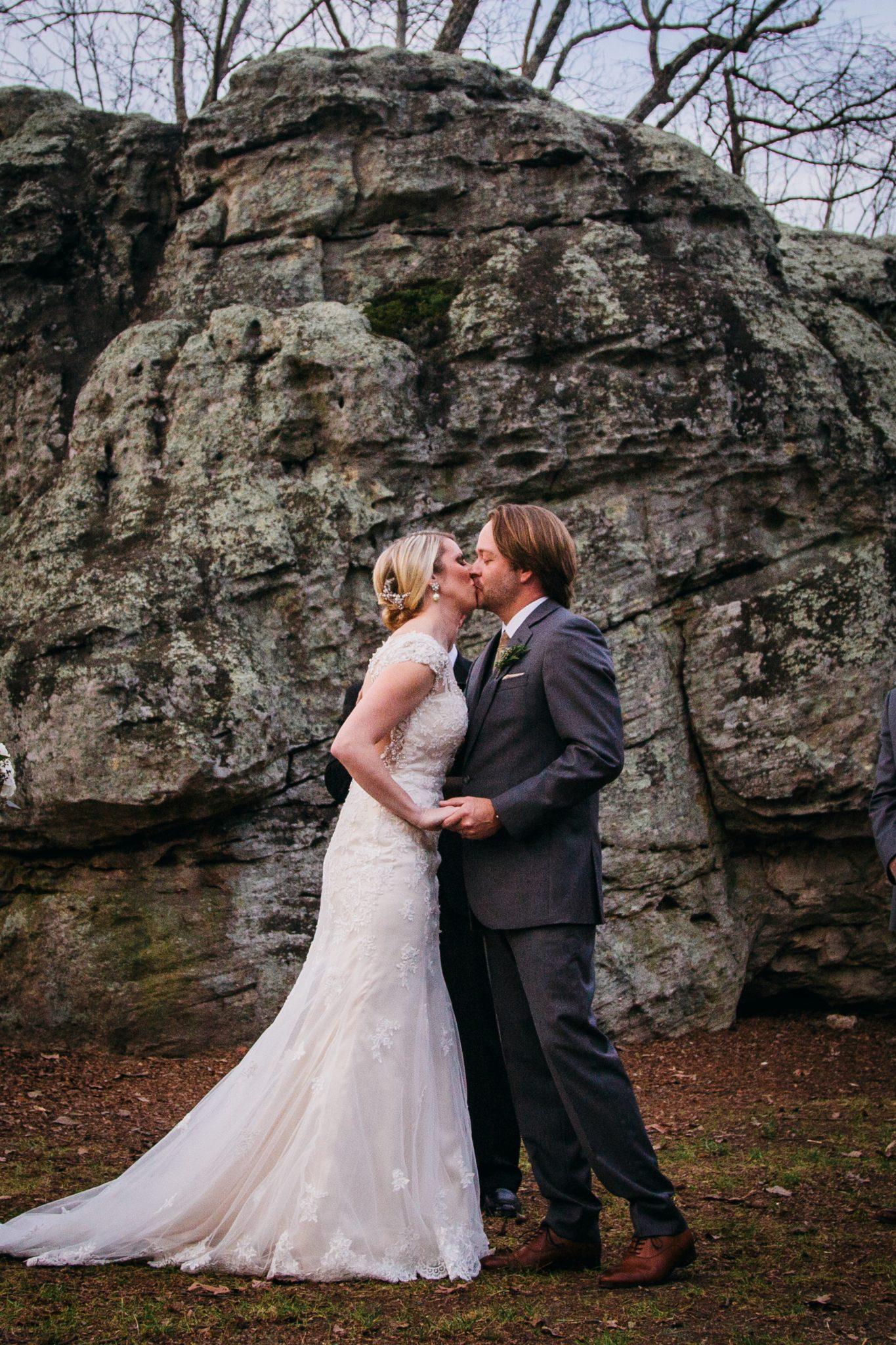 Andrea & Andy Wedding FINALS-469