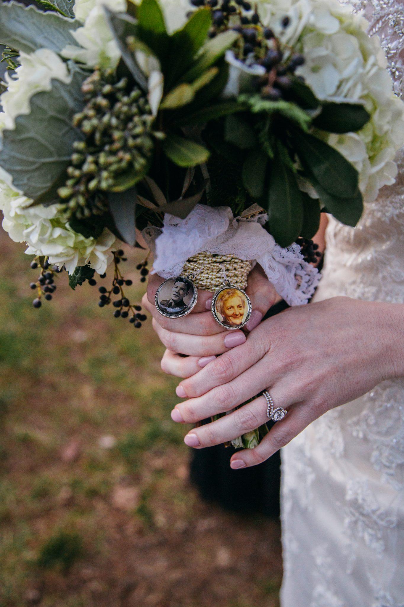 Andrea & Andy Wedding FINALS-496