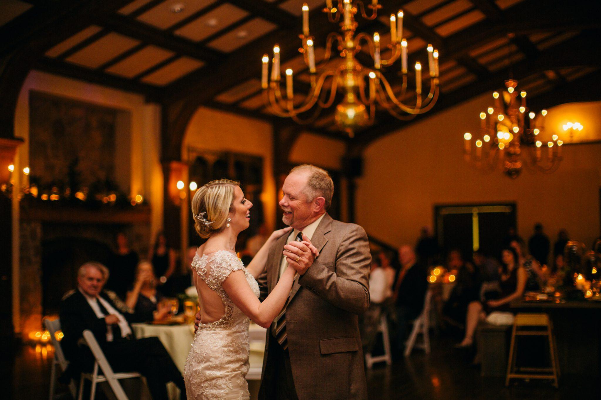 Andrea & Andy Wedding FINALS-585
