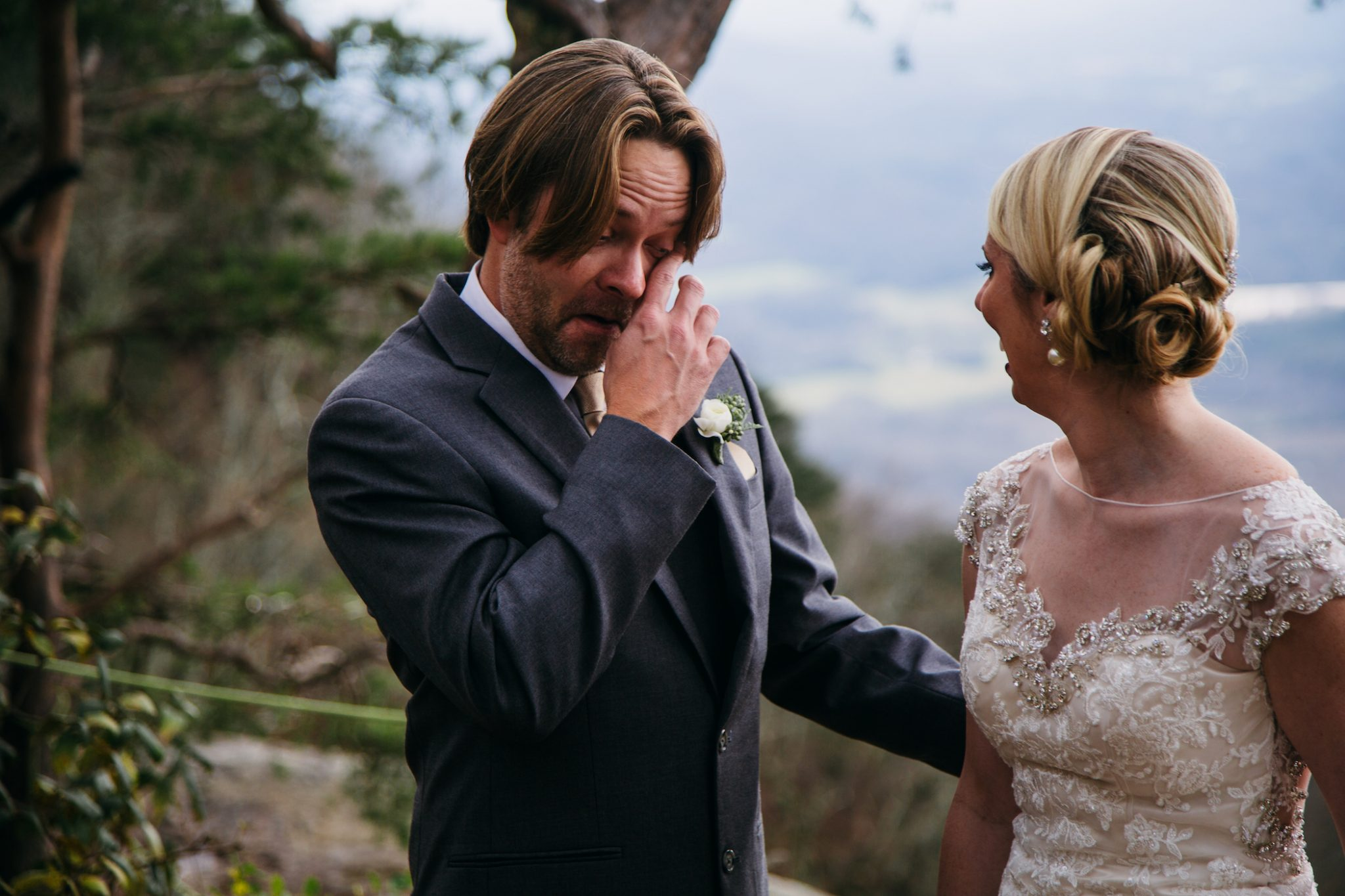 Andrea & Andy Wedding FINALS-80