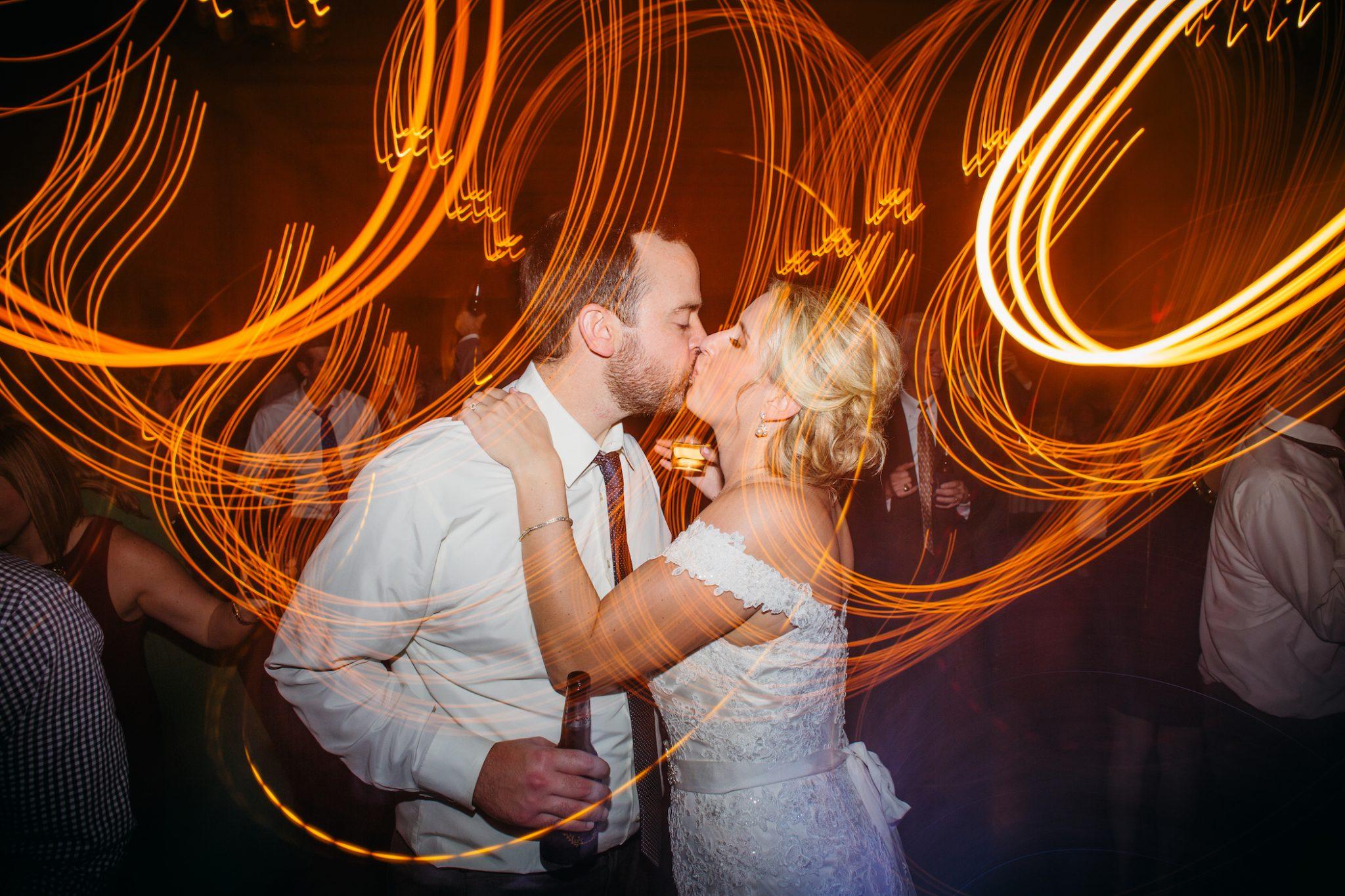 Baili & Lee Wedding FINALS-1080