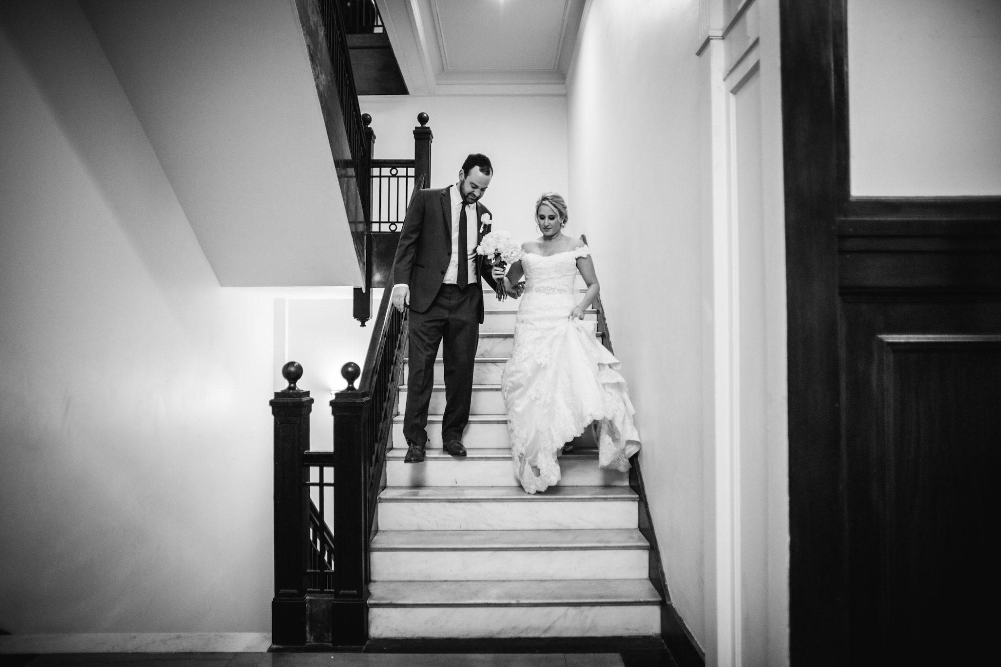 Baili & Lee Wedding FINALS-621