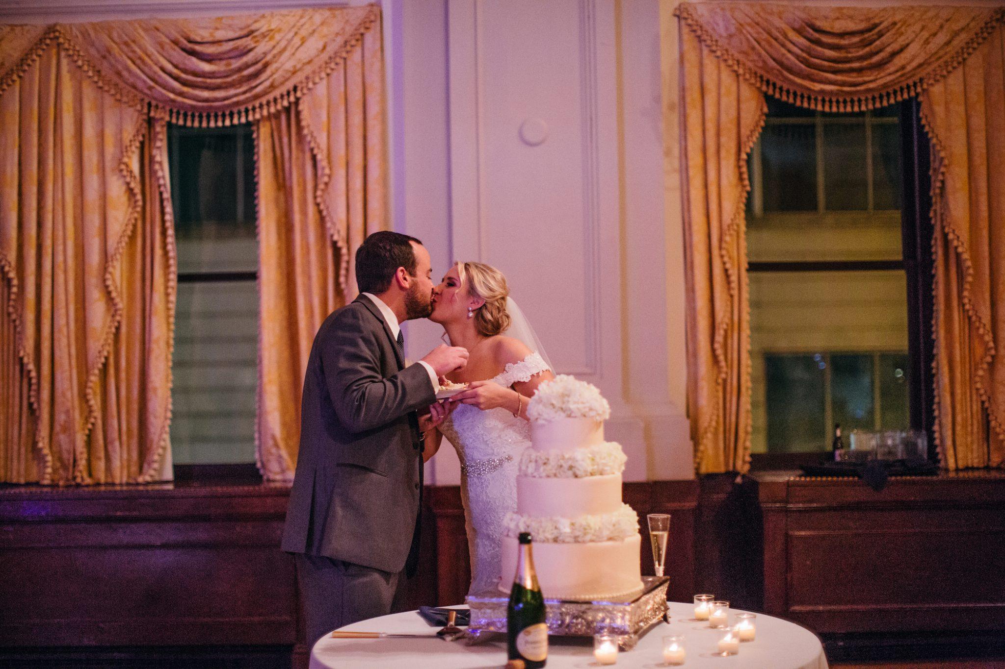 Baili & Lee Wedding FINALS-798