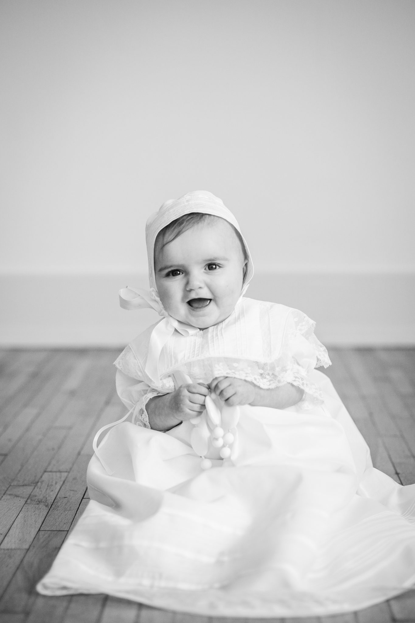 Cora Jane Christening Gown FINALS-23