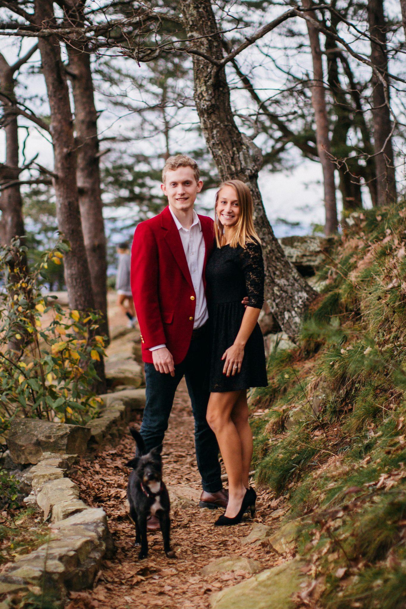 Abbie & Paul Engagement FINALS-127