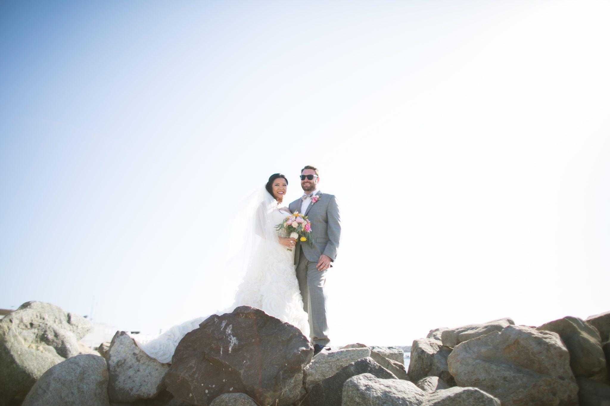 Cali wedding-1