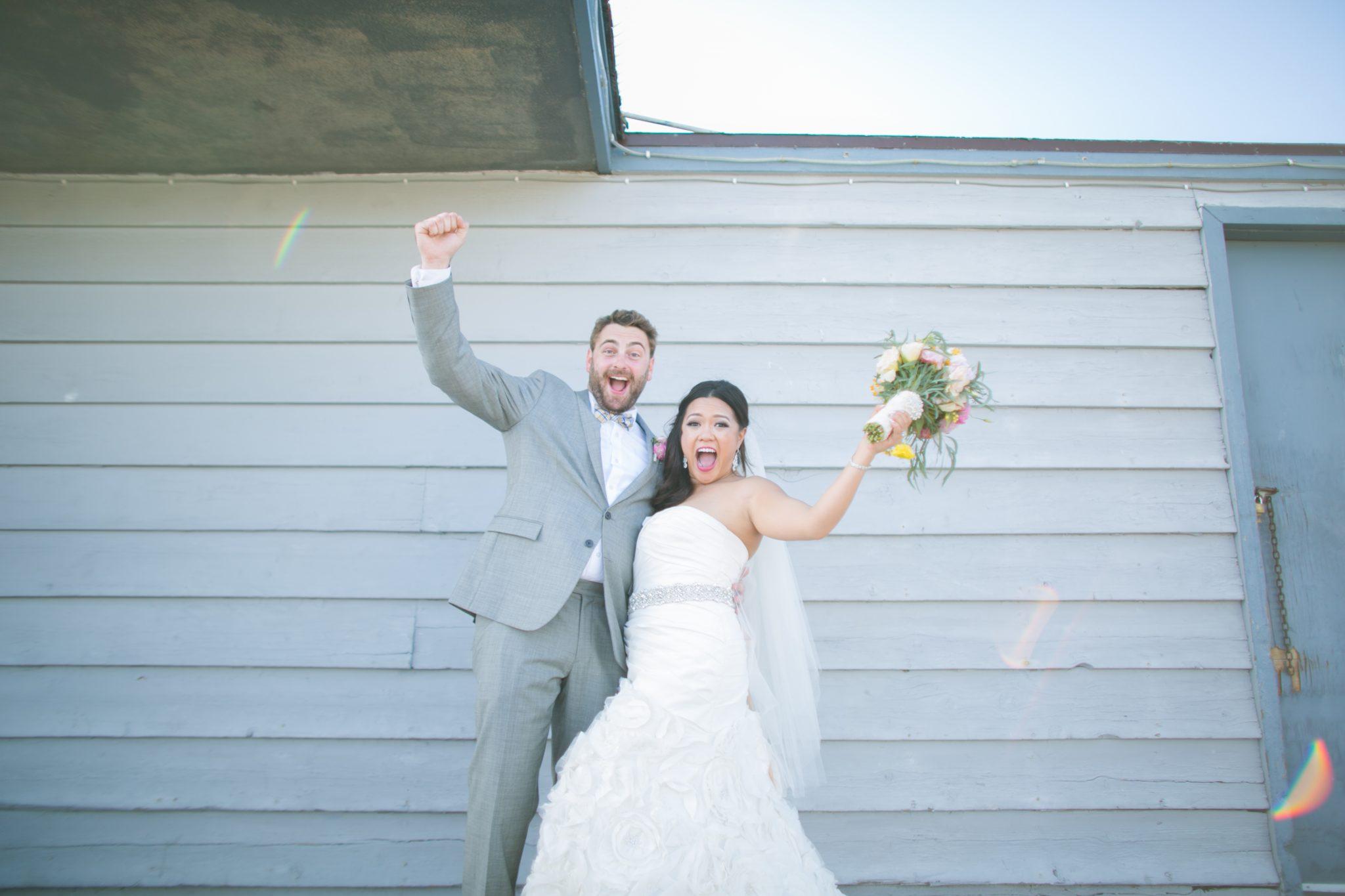 Cali wedding-11