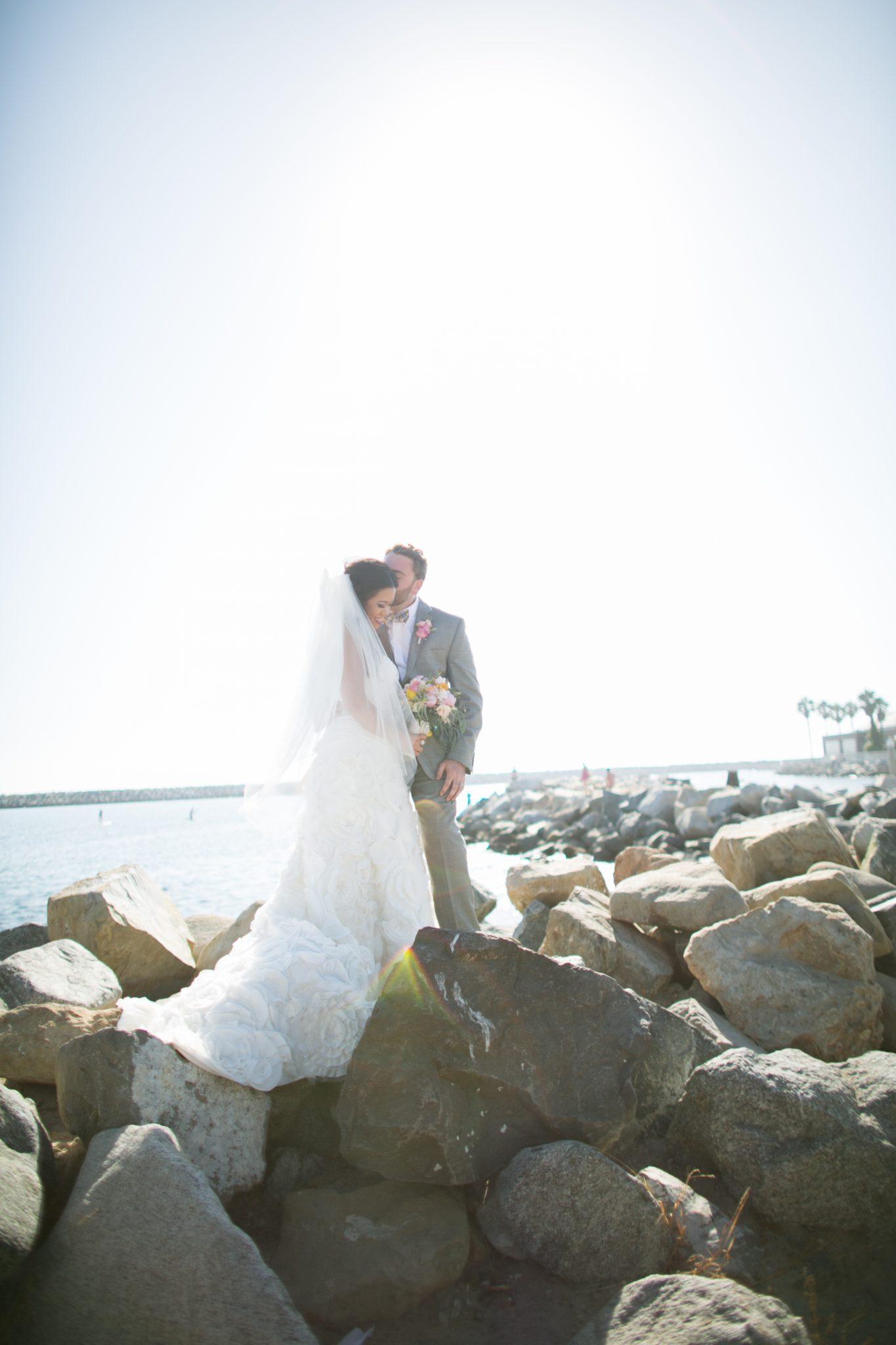 Cali wedding-3