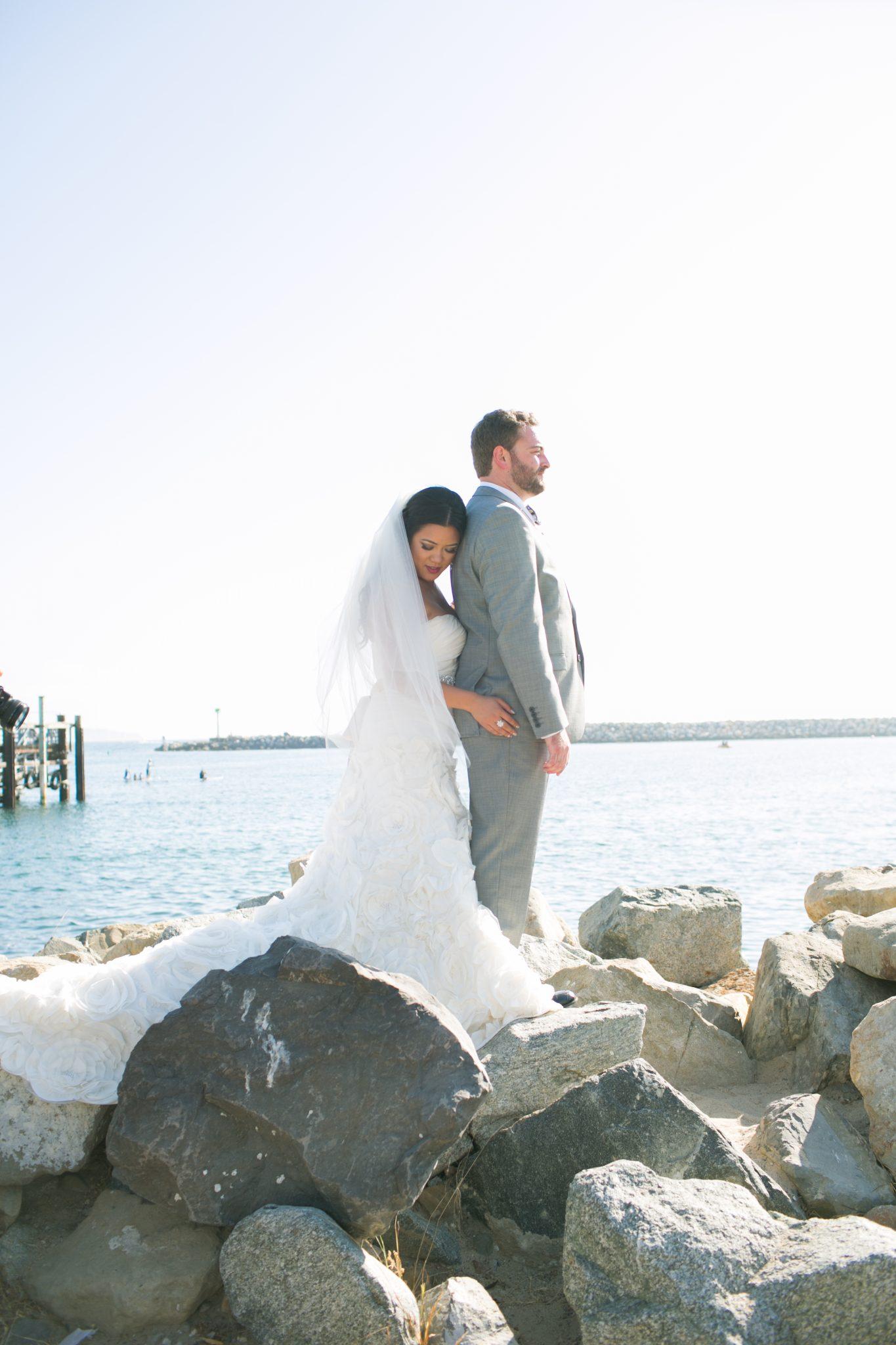 Cali wedding-8