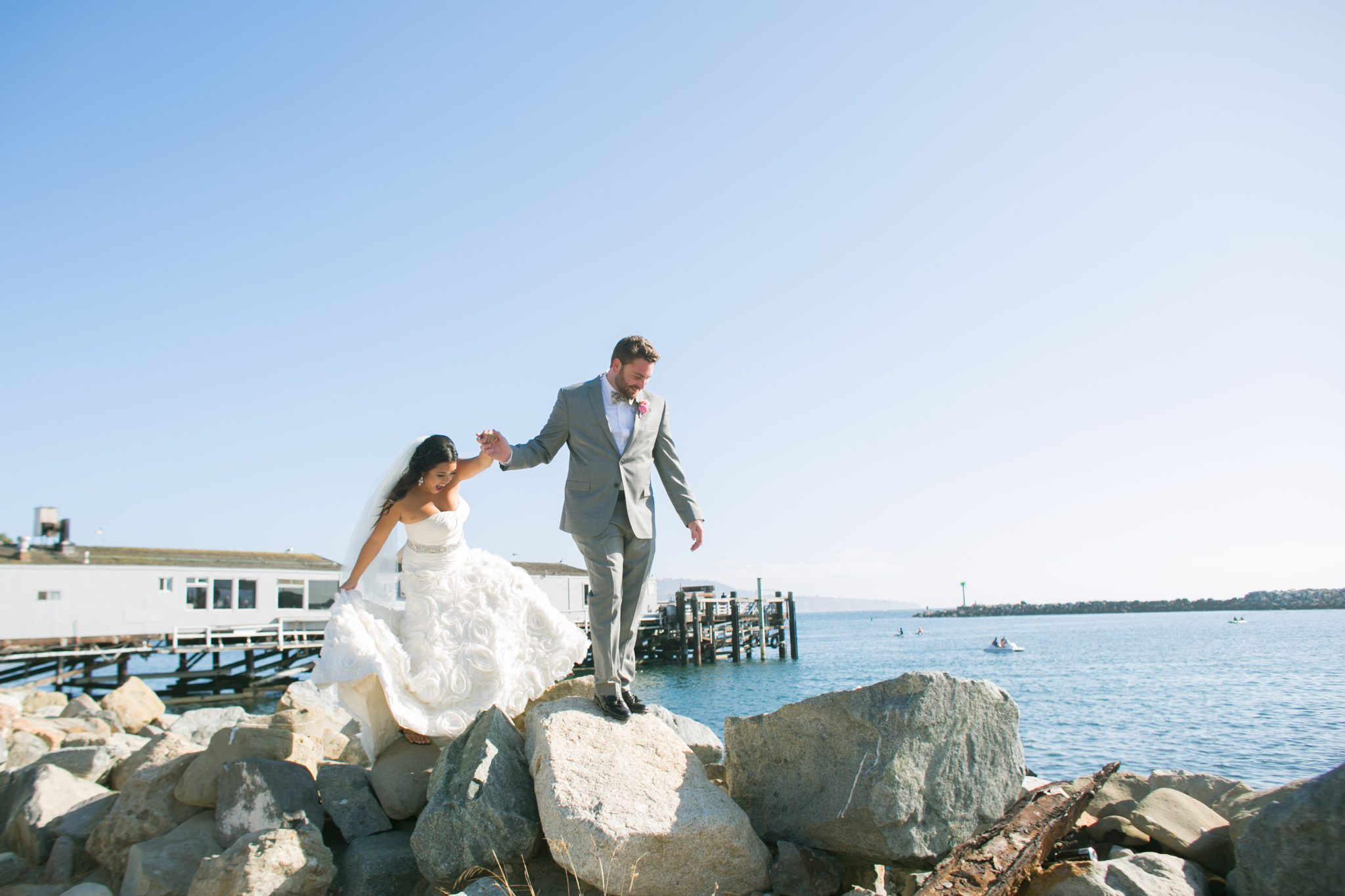 Cali wedding-9
