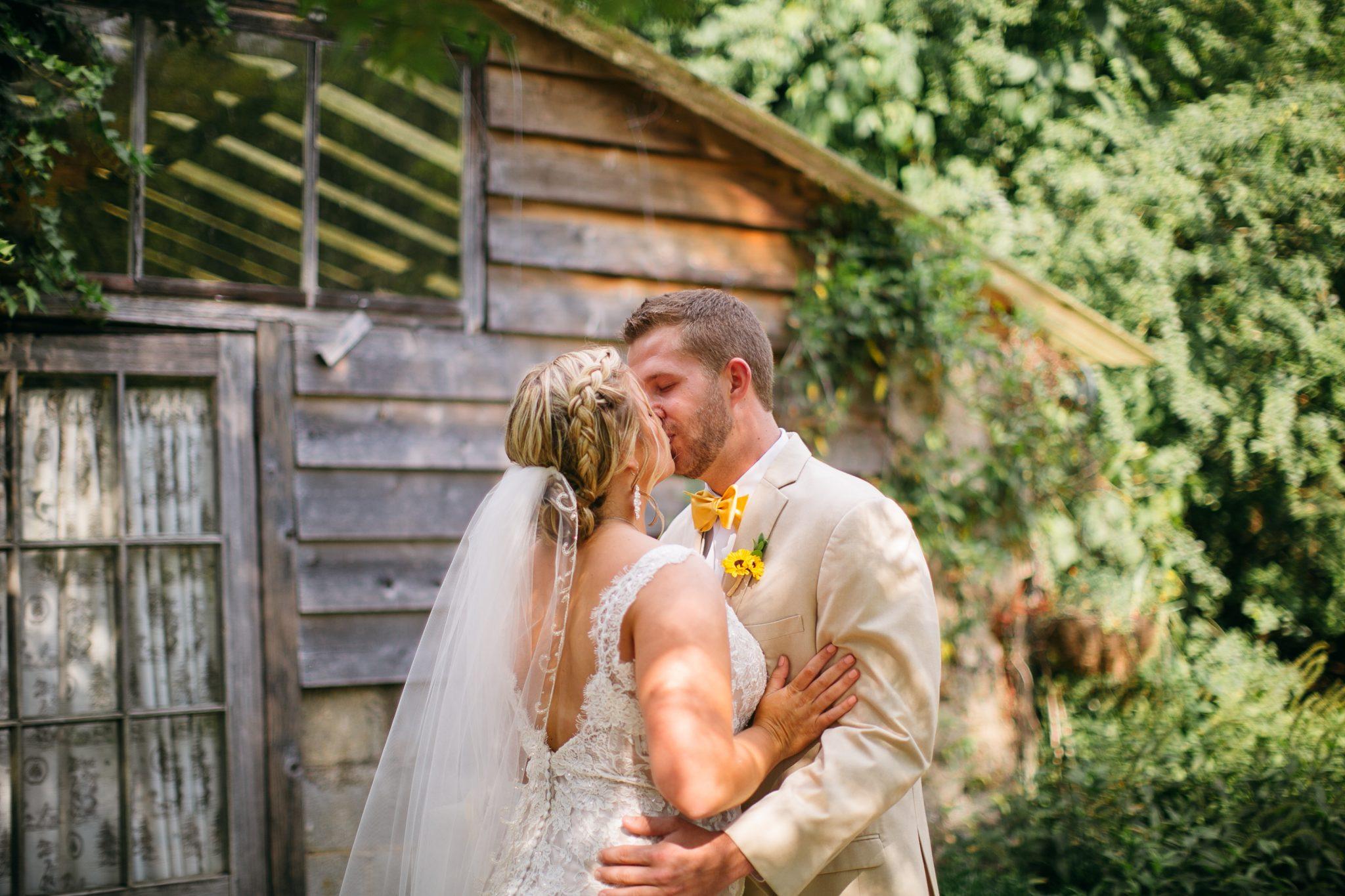 Chris & Christina Wedding-17
