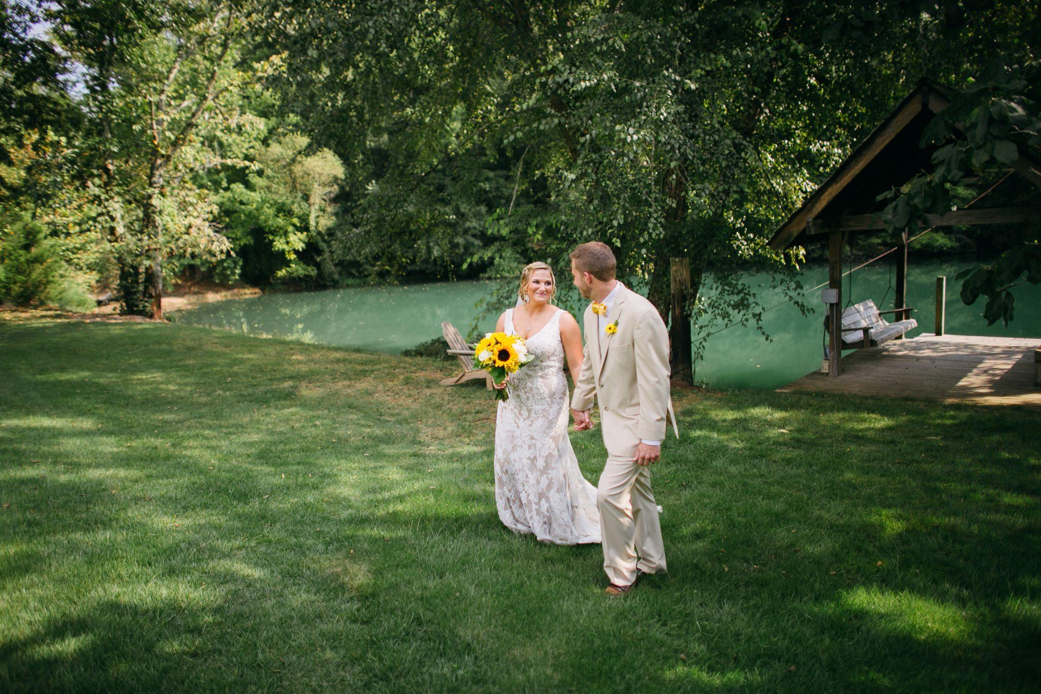 Chris & Christina Wedding-23