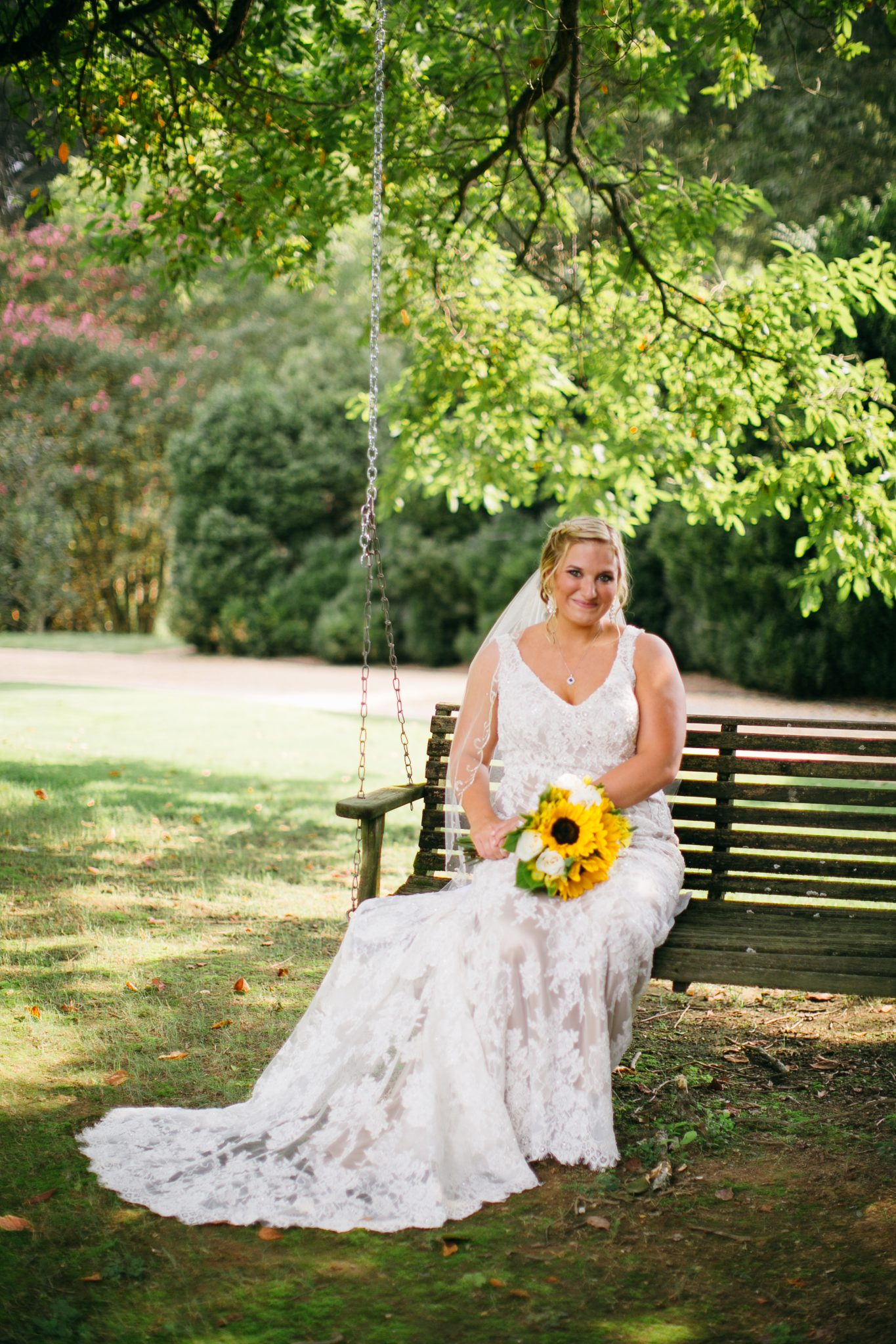 Chris & Christina Wedding-28