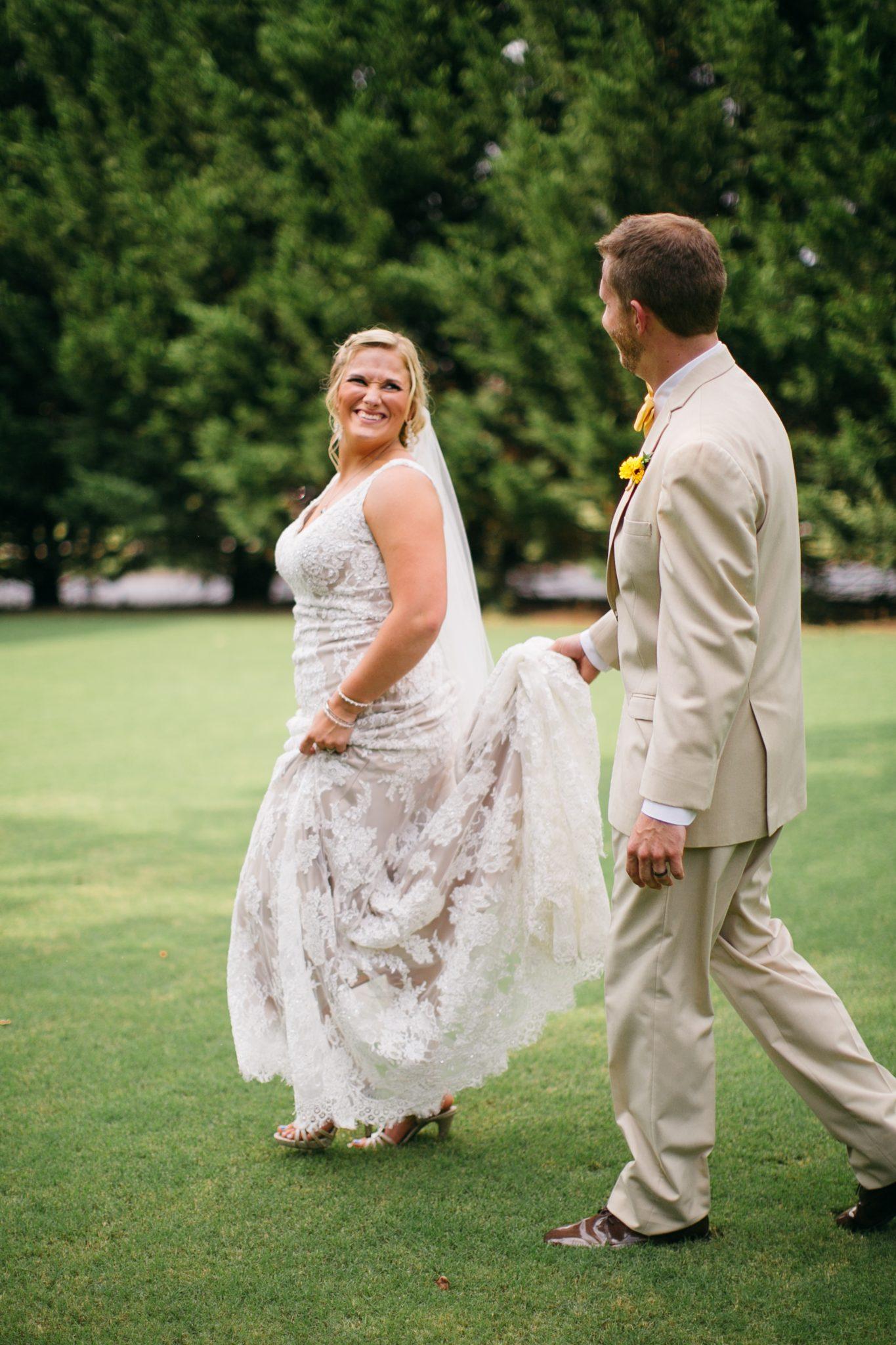 Chris & Christina Wedding-29