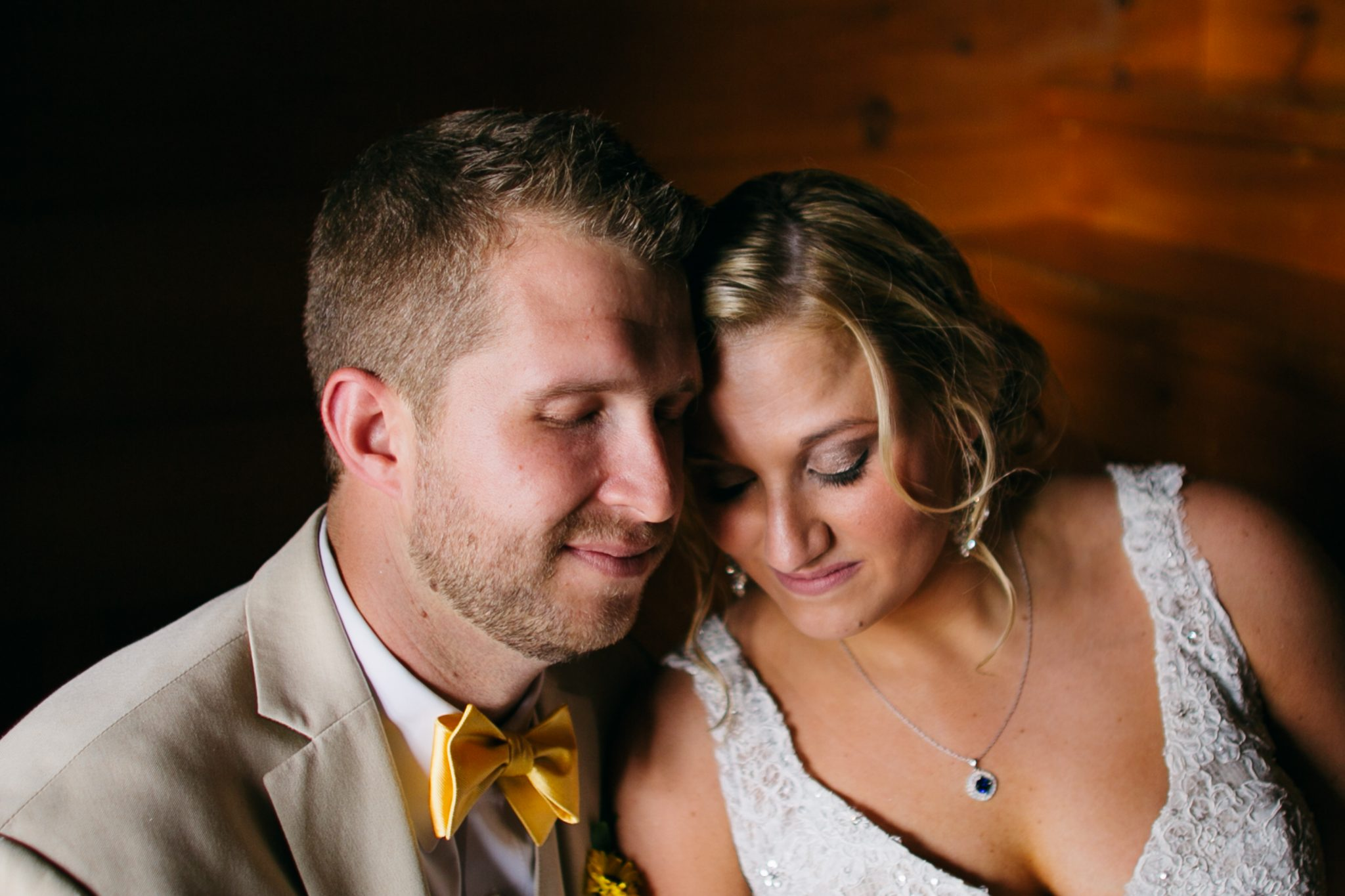 Chris & Christina Wedding-40