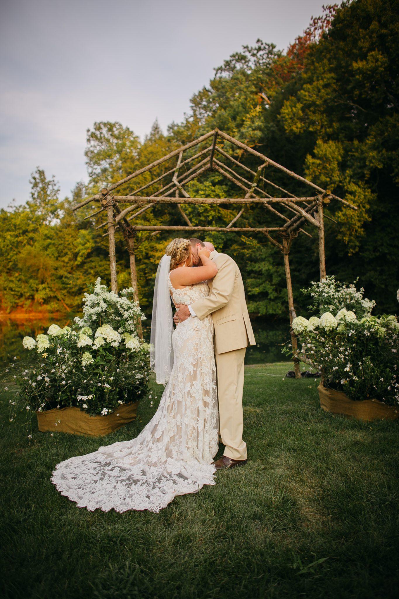 Chris & Christina Wedding-56