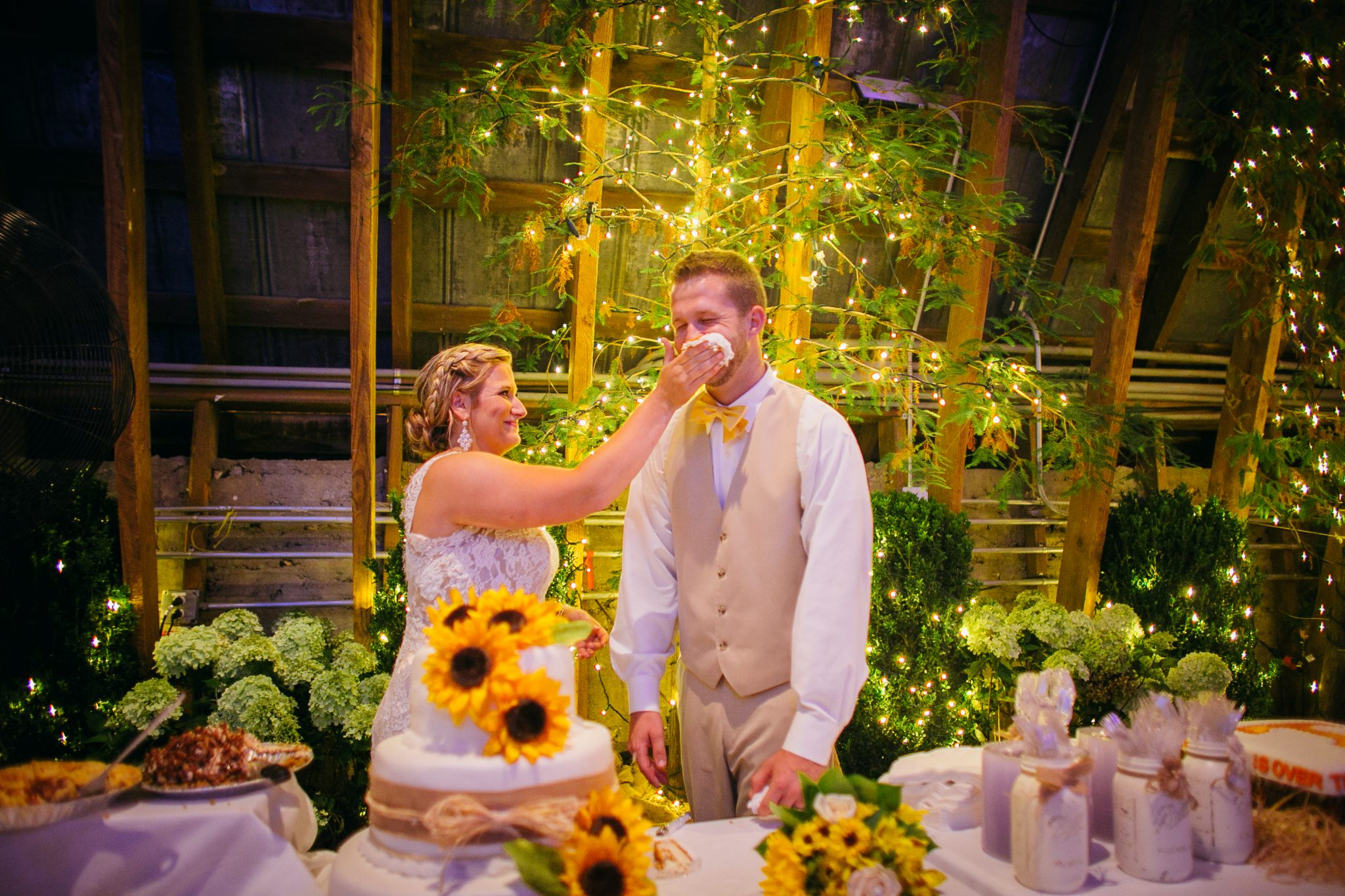Chris & Christina Wedding-72